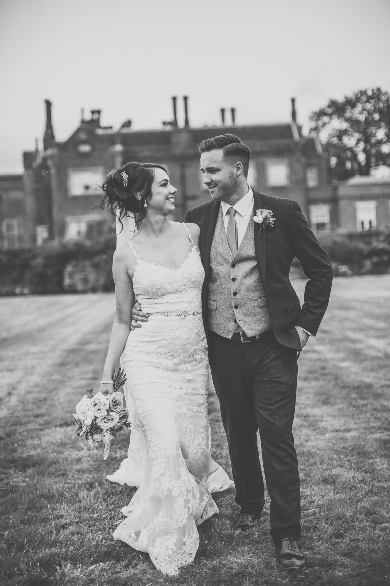 hodsock priory wedding photographers blog61.jpg