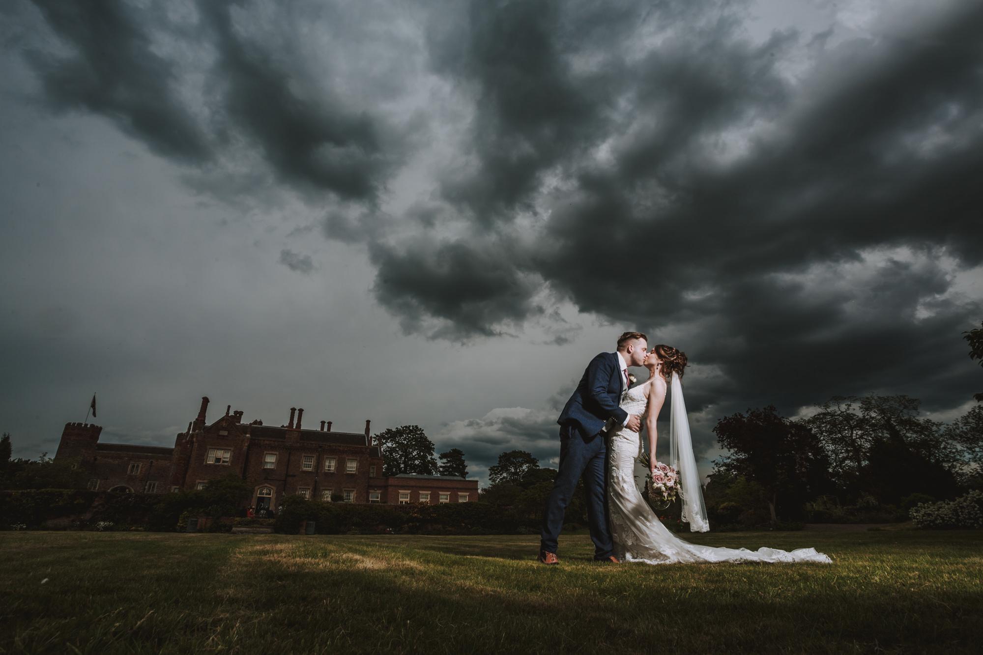 hodsock priory wedding photographers blog62.jpg