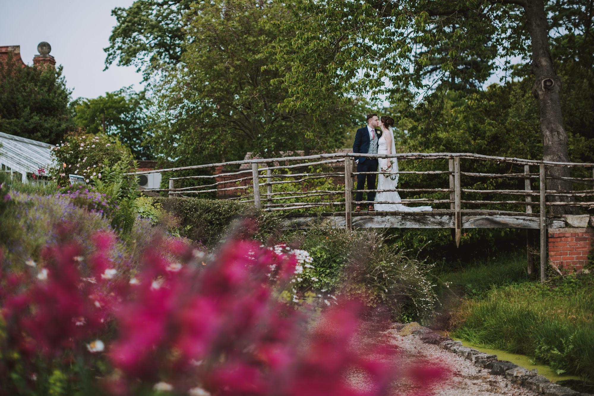 hodsock priory wedding photographers blog64.jpg