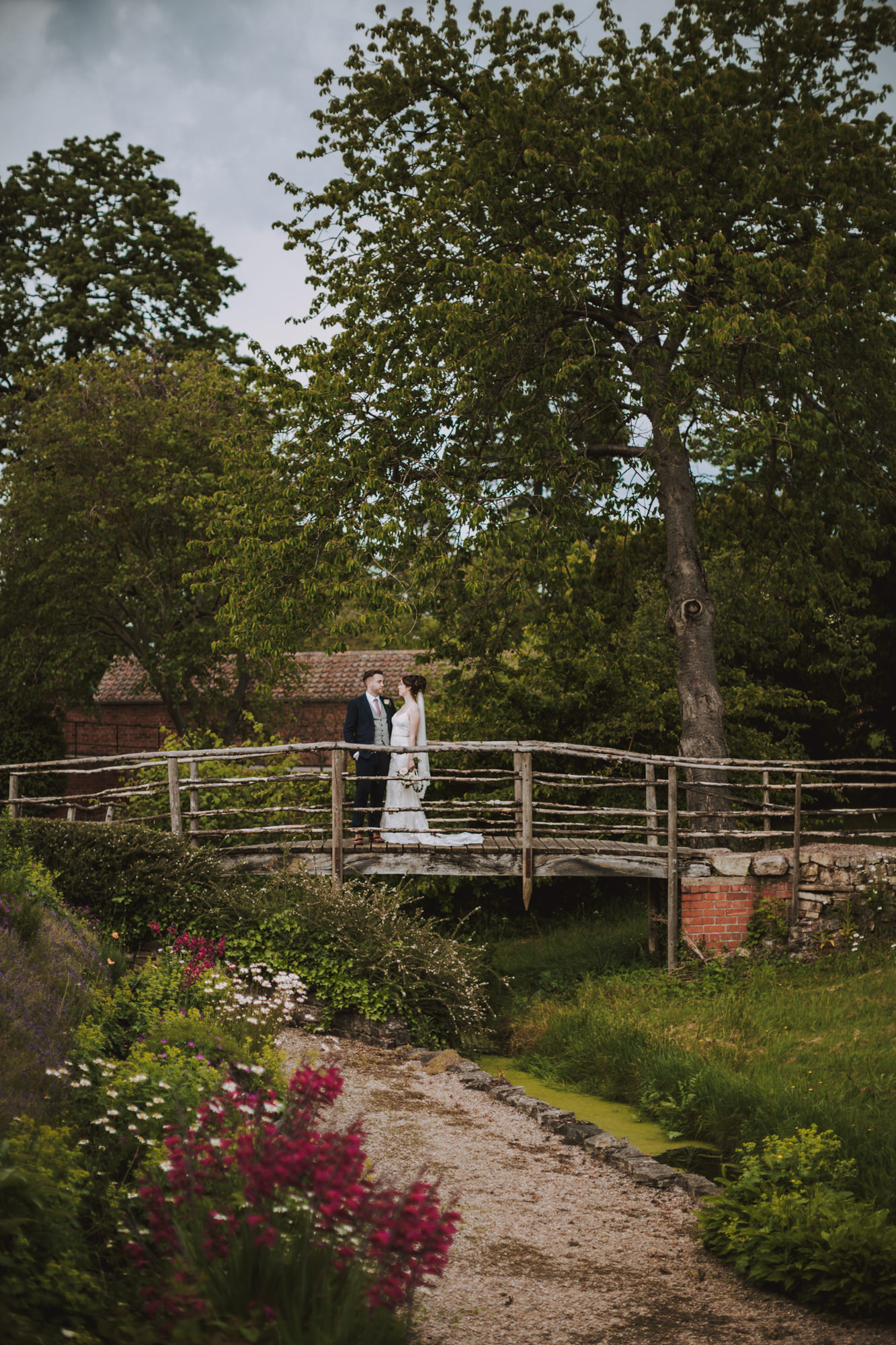 hodsock priory wedding photographers blog65.jpg