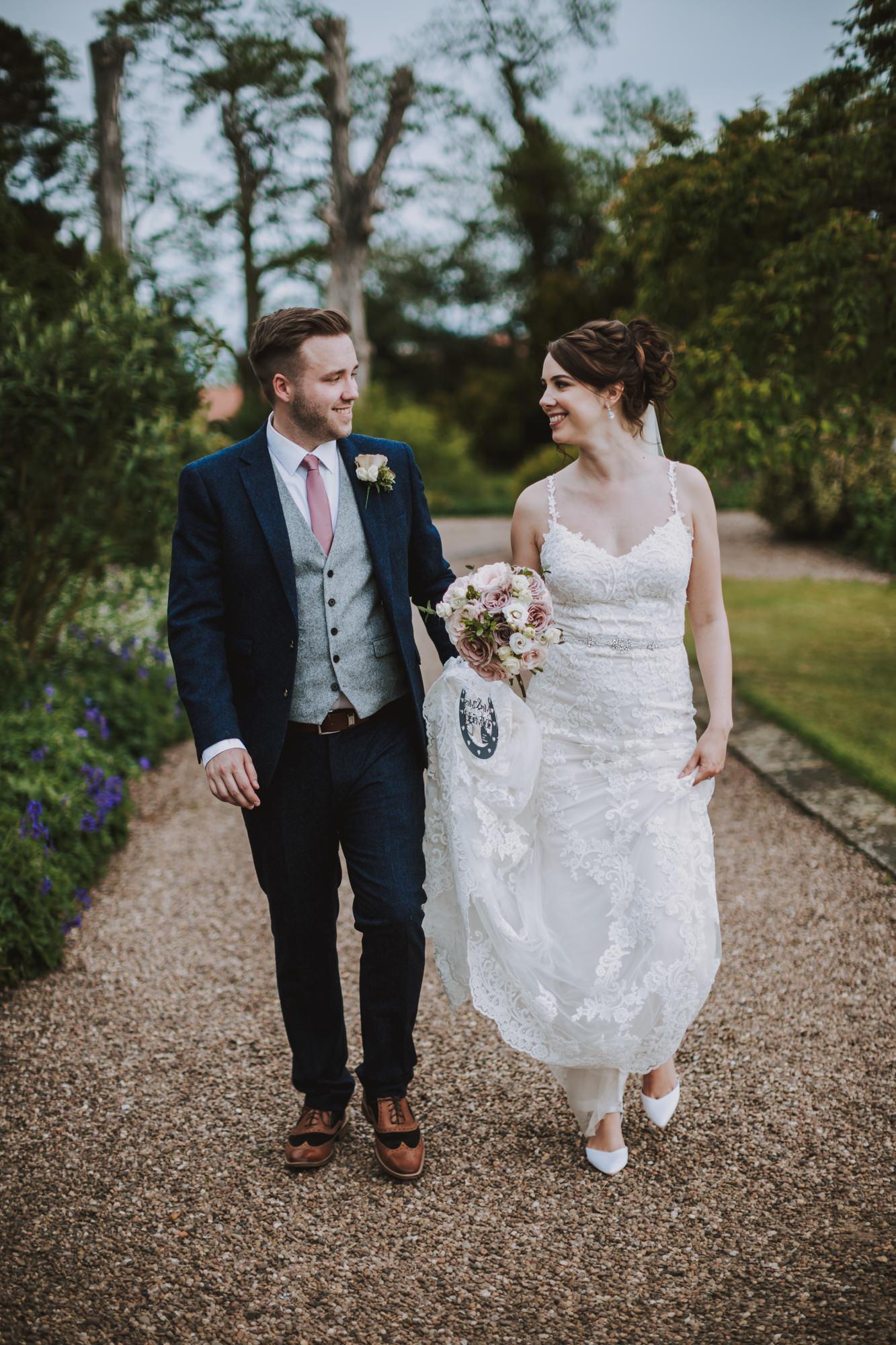 hodsock priory wedding photographers blog66.jpg