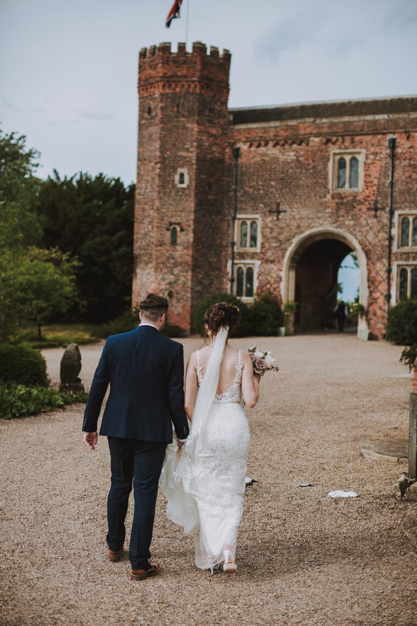 hodsock priory wedding photographers blog68.jpg