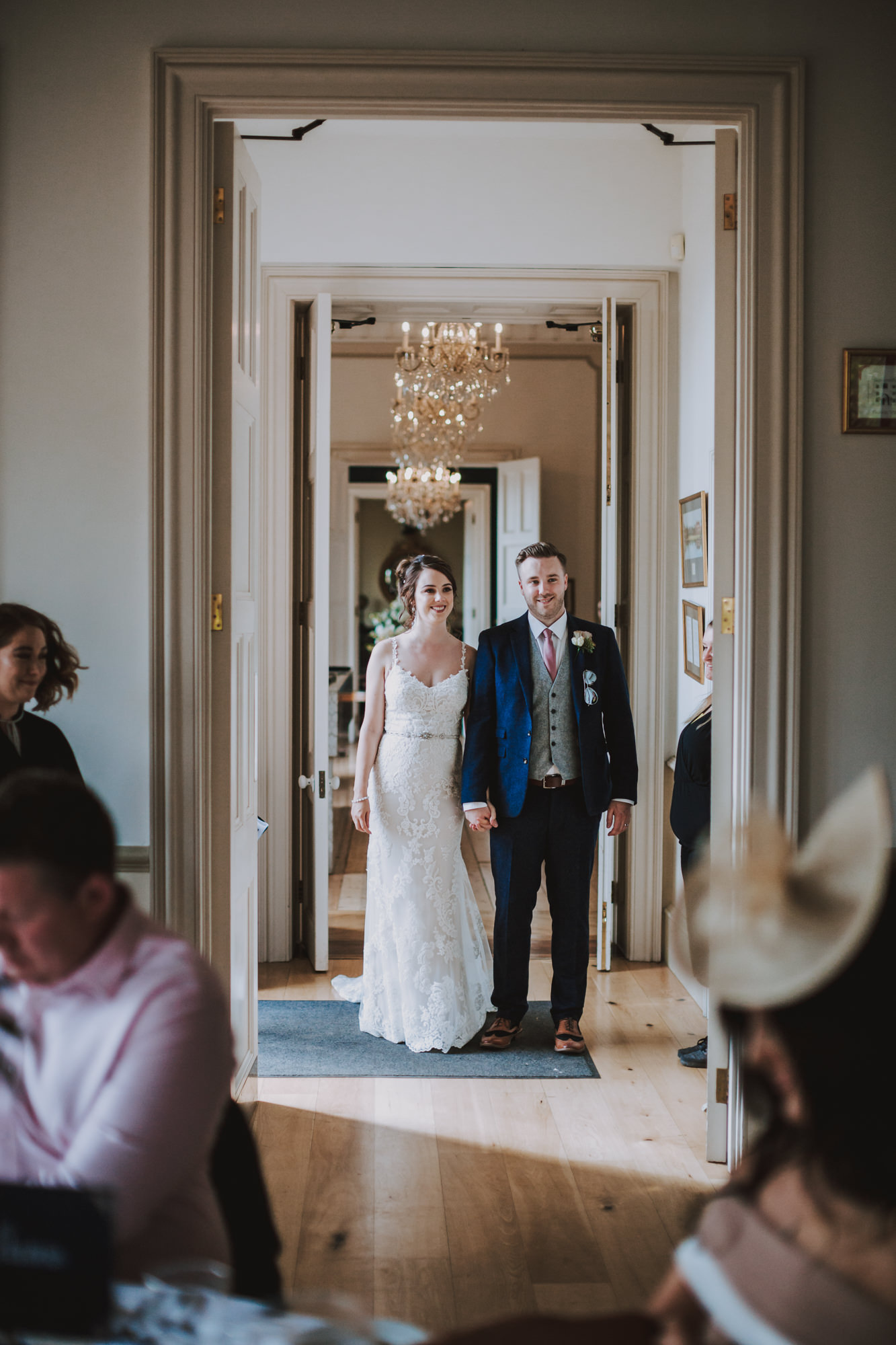 hodsock priory wedding photographers blog73.jpg