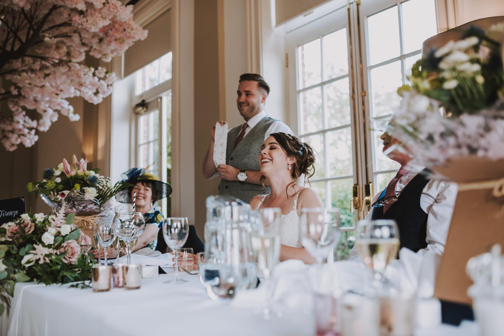 hodsock priory wedding photographers blog78.jpg