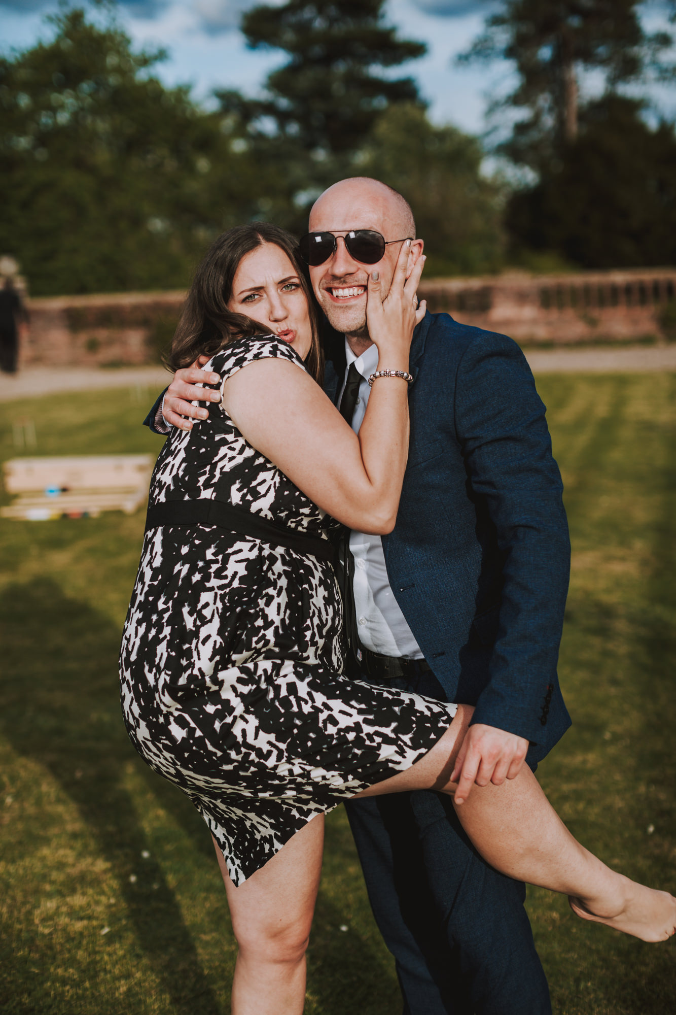 hodsock priory wedding photographers blog80.jpg