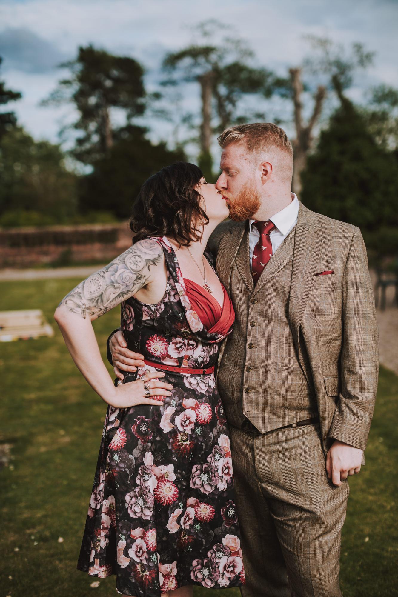 hodsock priory wedding photographers blog81.jpg