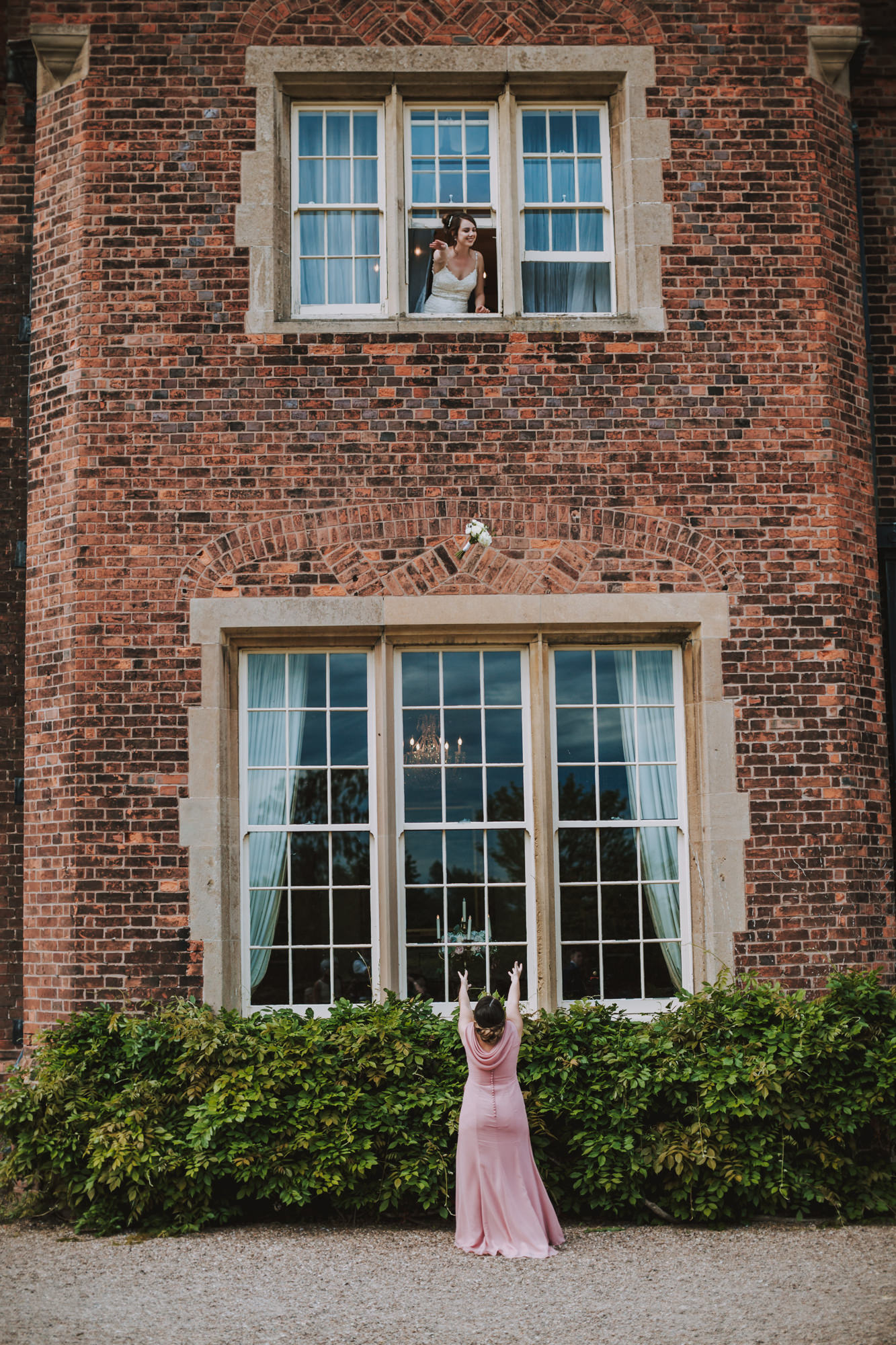 hodsock priory wedding photographers blog86.jpg