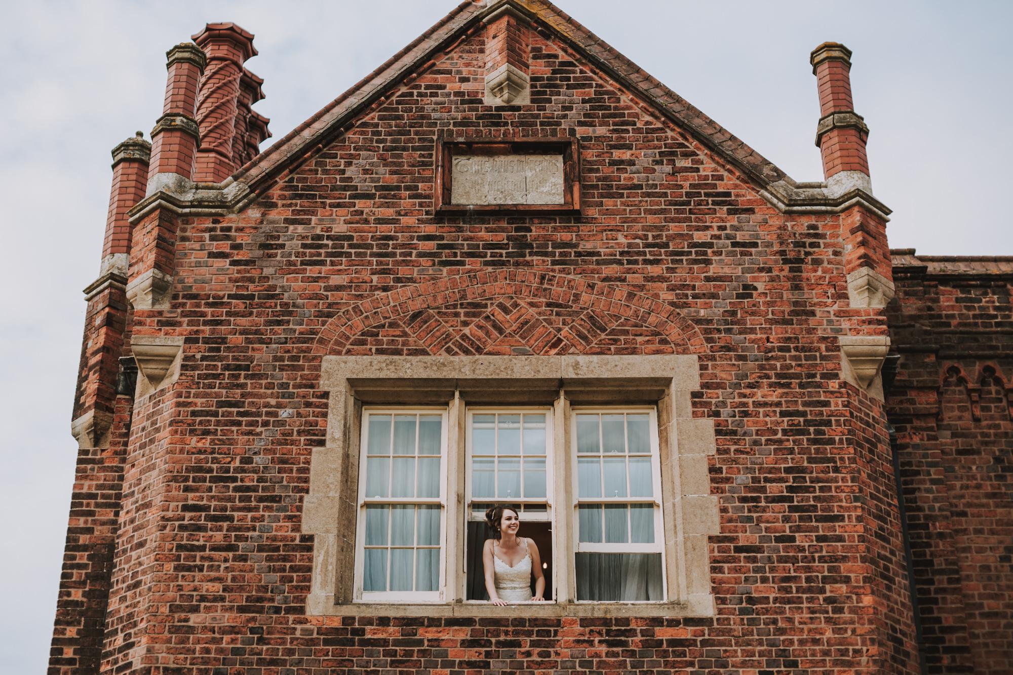 hodsock priory wedding photographers blog85.jpg