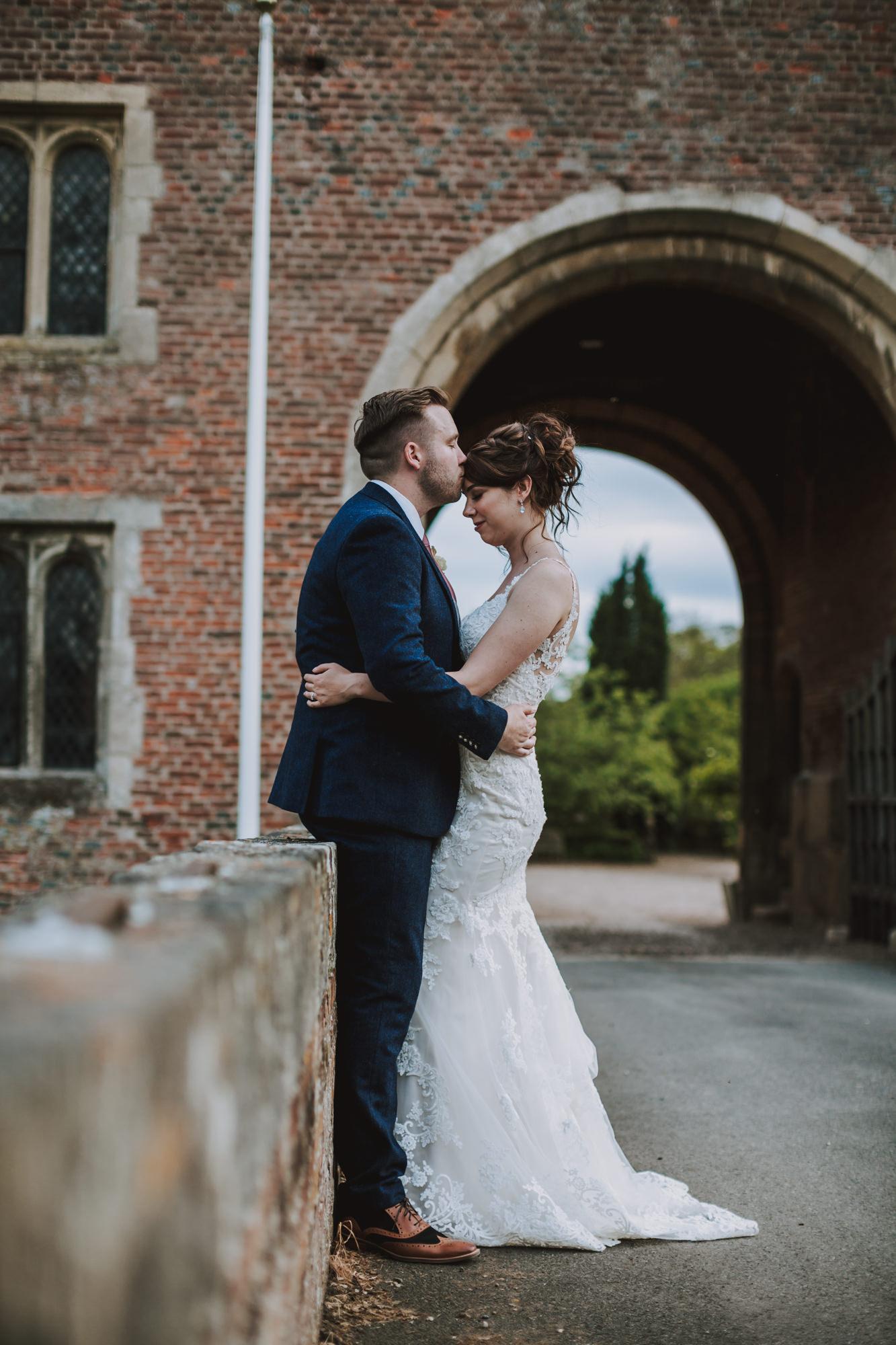 hodsock priory wedding photographers blog88.jpg