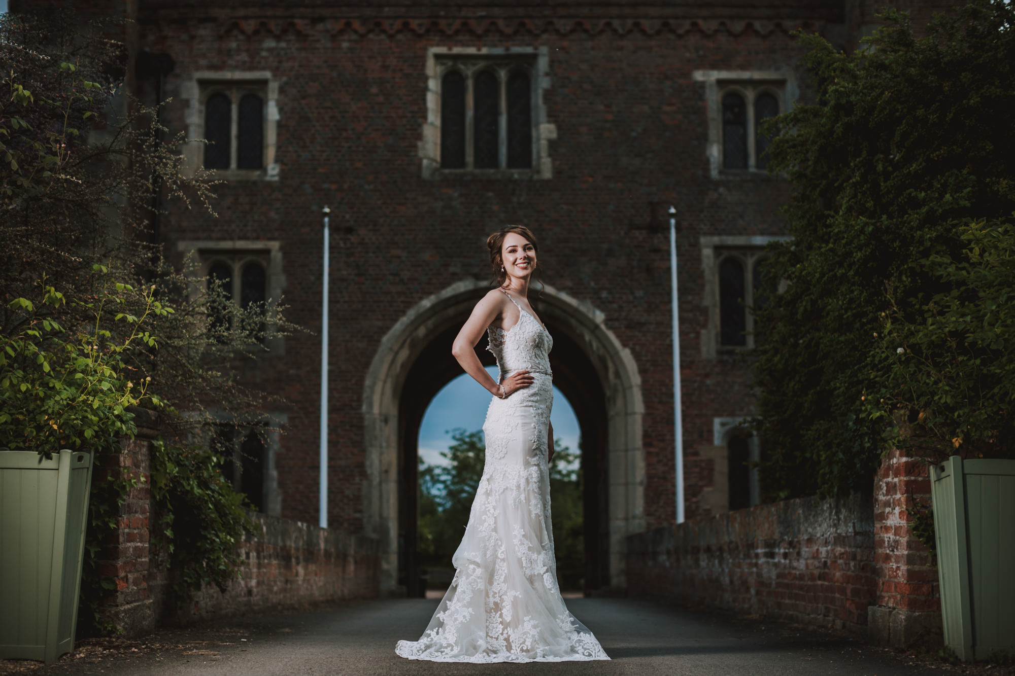 hodsock priory wedding photographers blog89.jpg