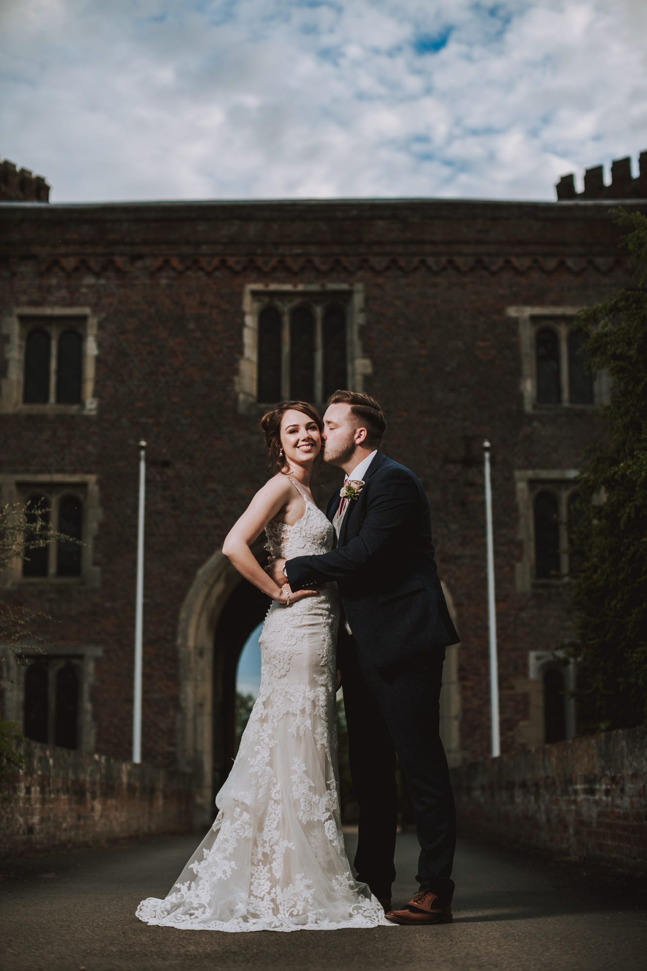 hodsock priory wedding photographers blog90.jpg