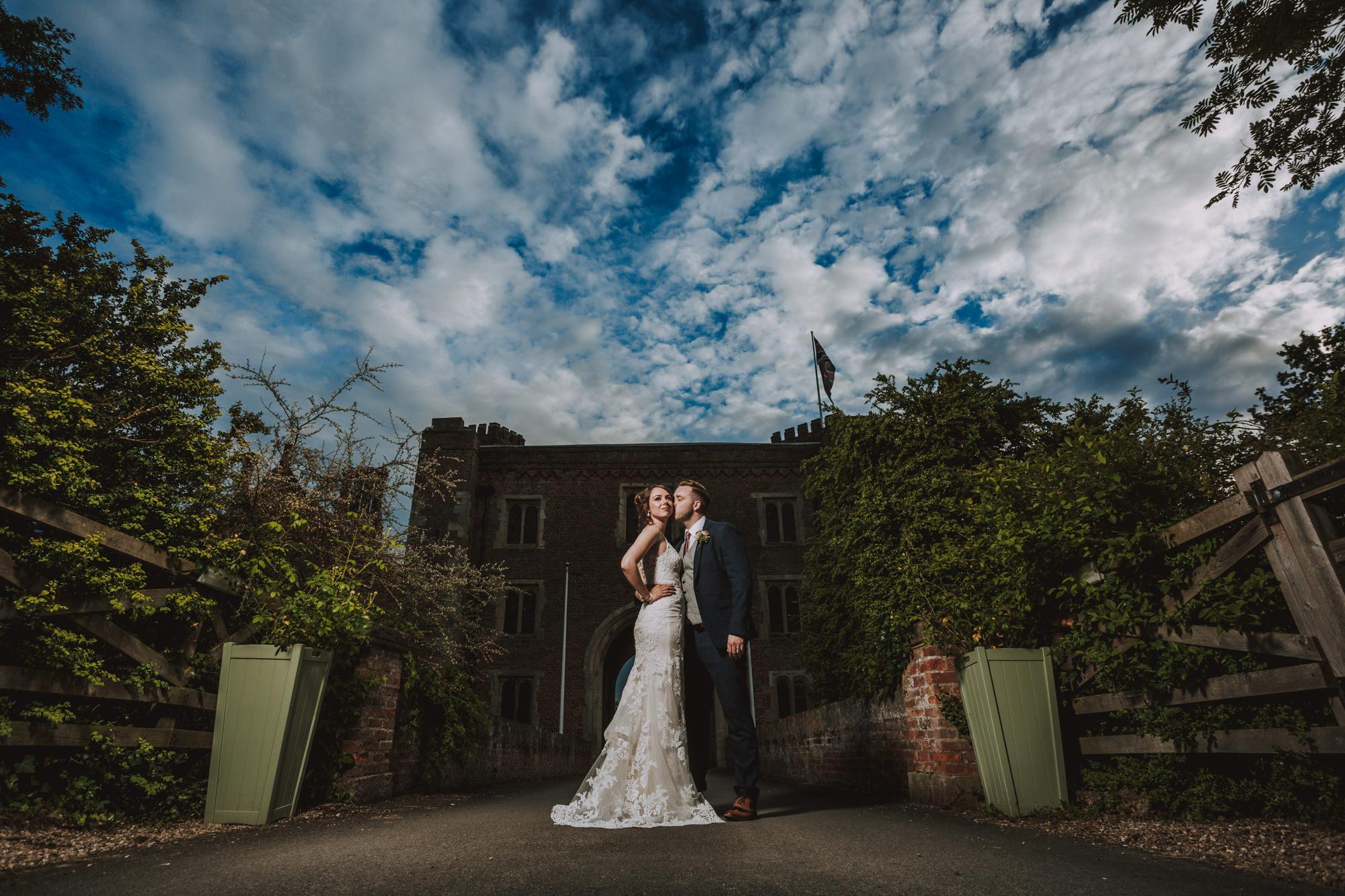 hodsock priory wedding photographers blog91.jpg