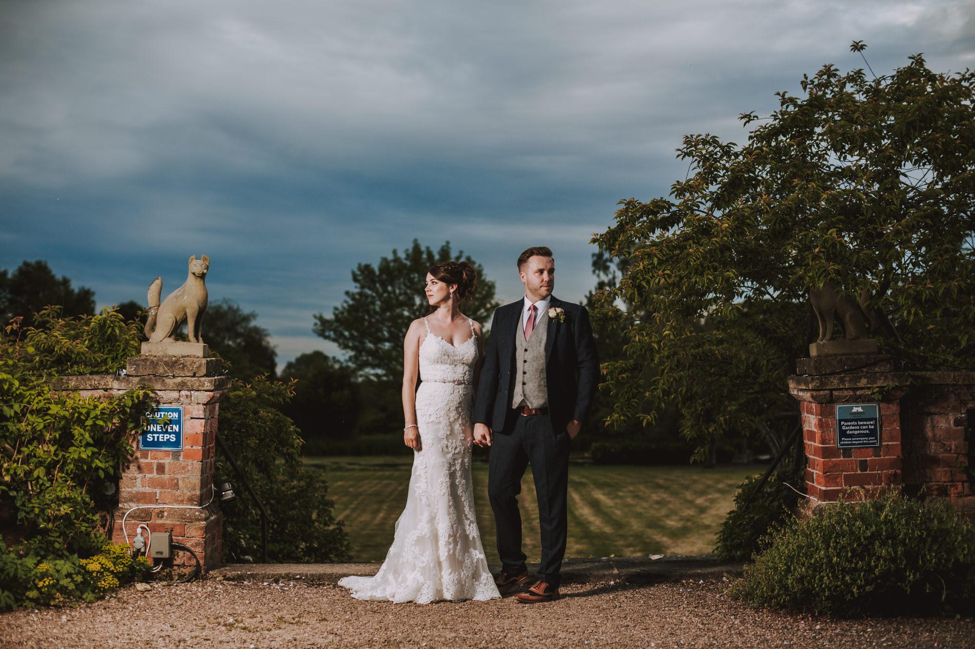 hodsock priory wedding photographers blog92.jpg