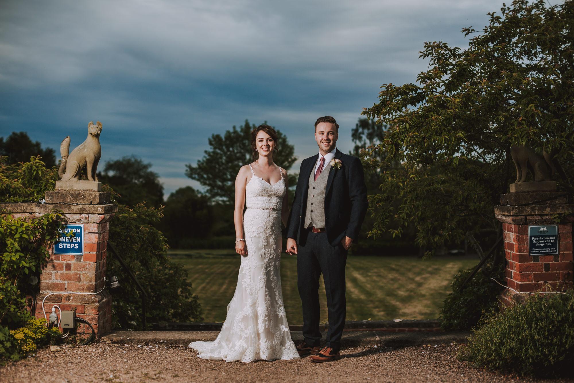 hodsock priory wedding photographers blog93.jpg