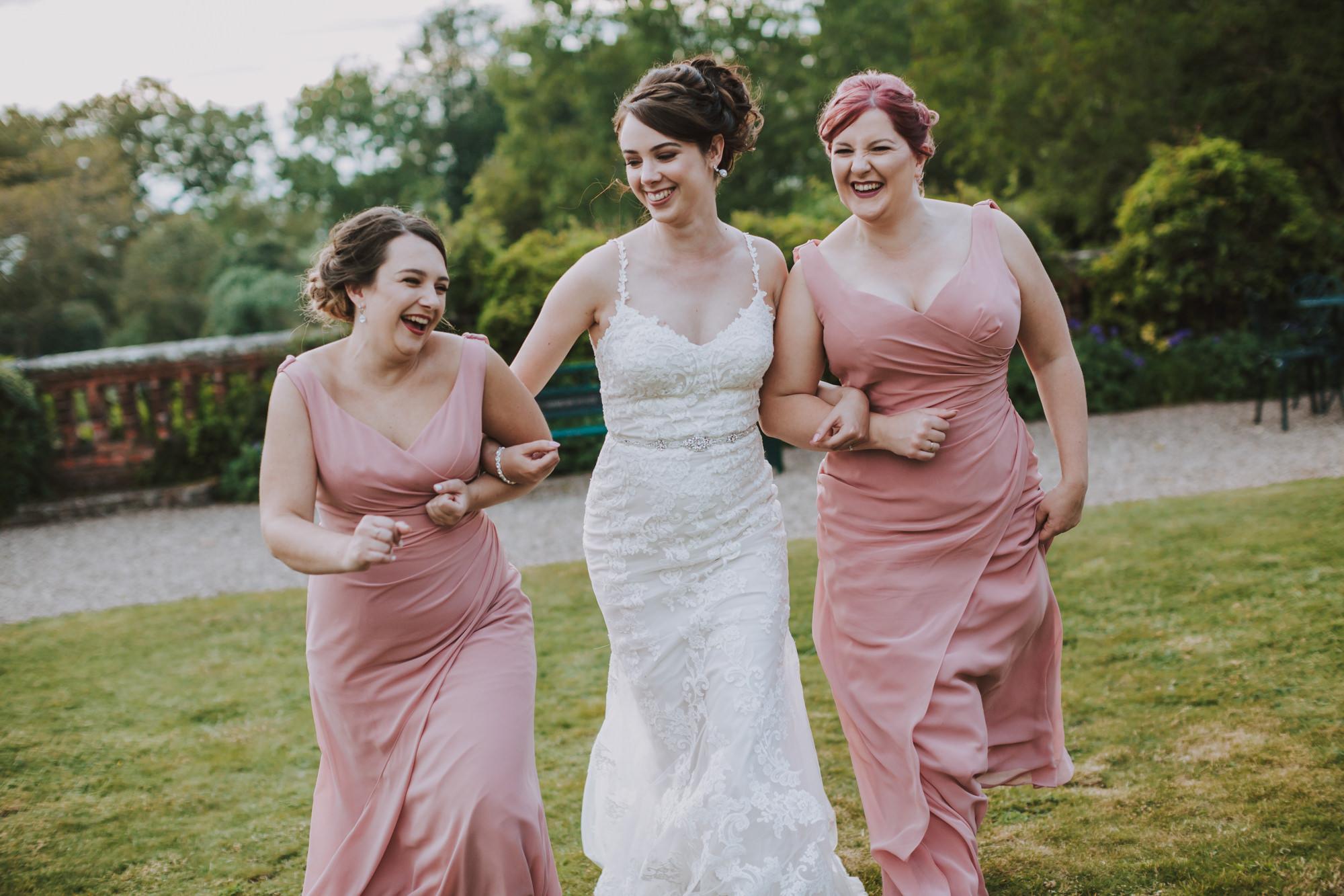 hodsock priory wedding photographers blog95.jpg