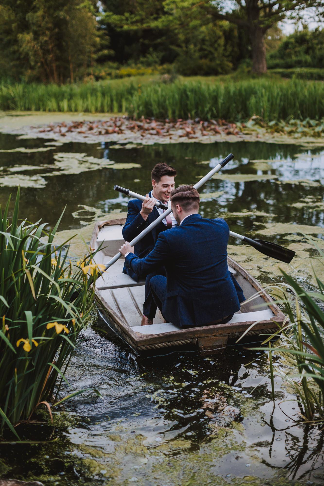 hodsock priory wedding photographers blog96.jpg