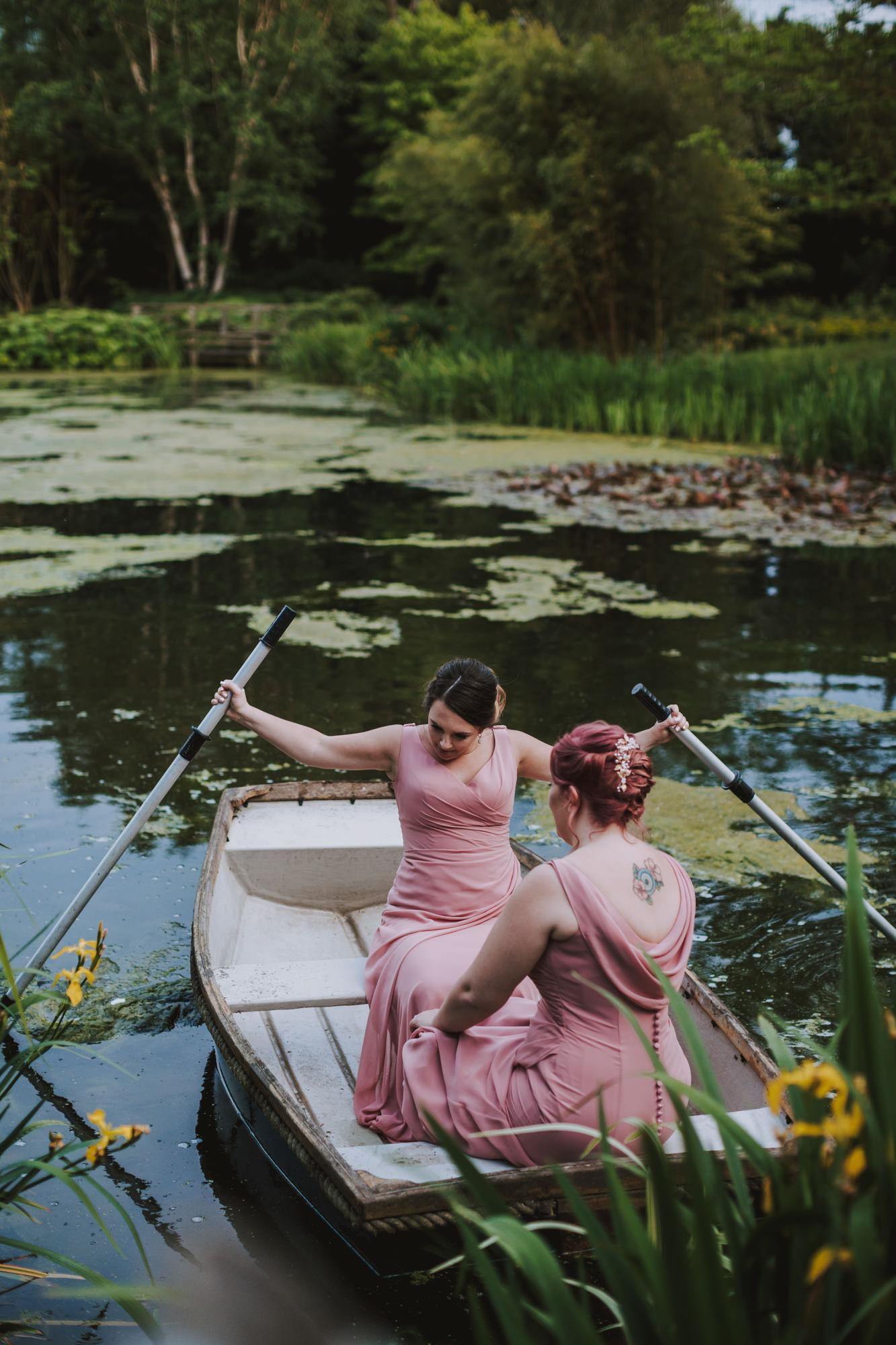 hodsock priory wedding photographers blog98.jpg