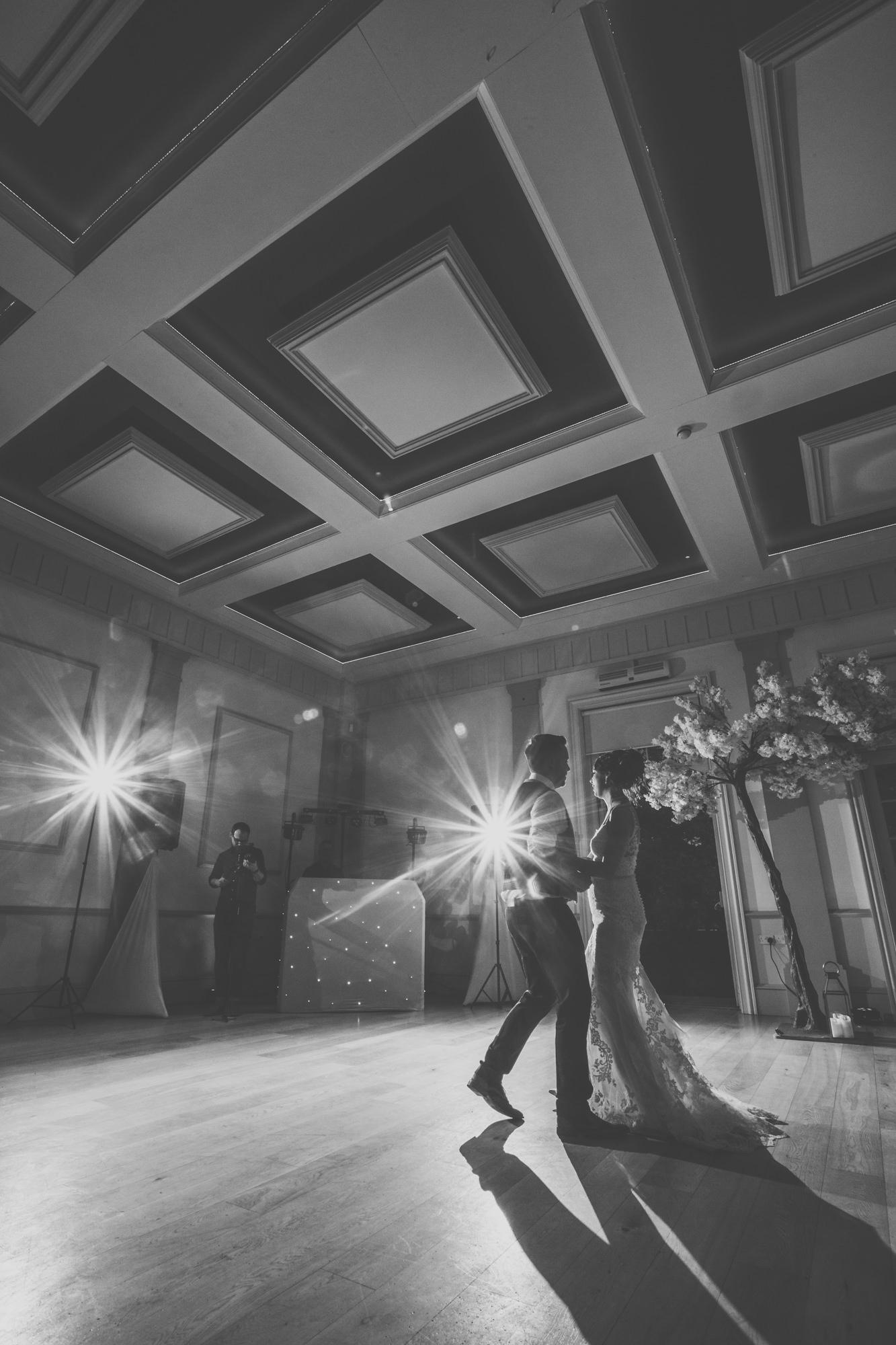 hodsock priory wedding photographers blog100.jpg