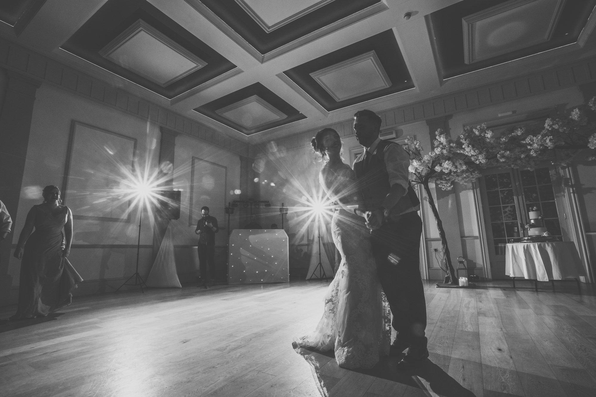 hodsock priory wedding photographers blog101.jpg