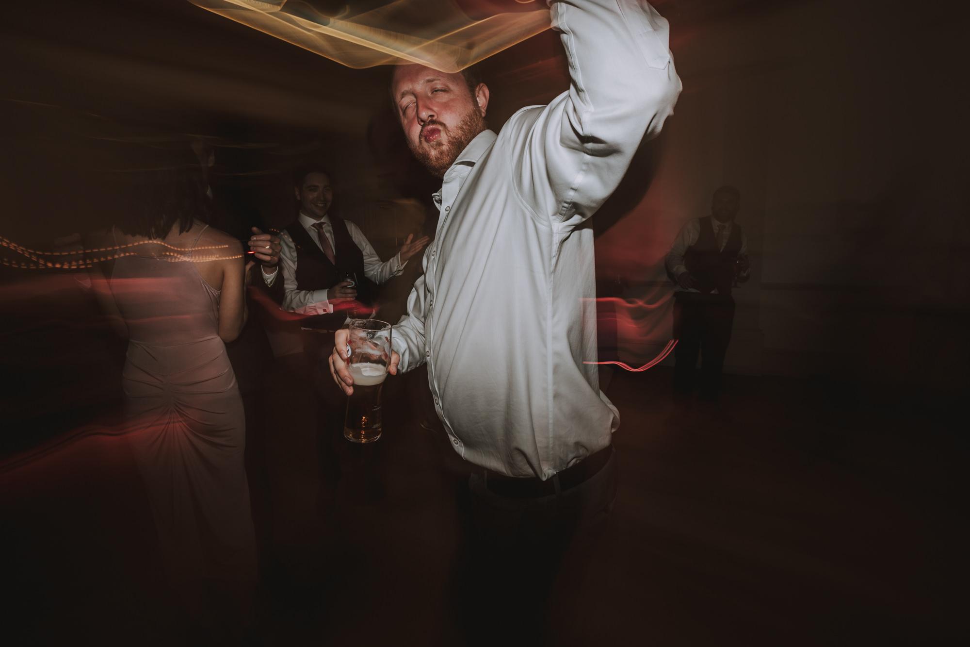 hodsock priory wedding photographers blog103.jpg