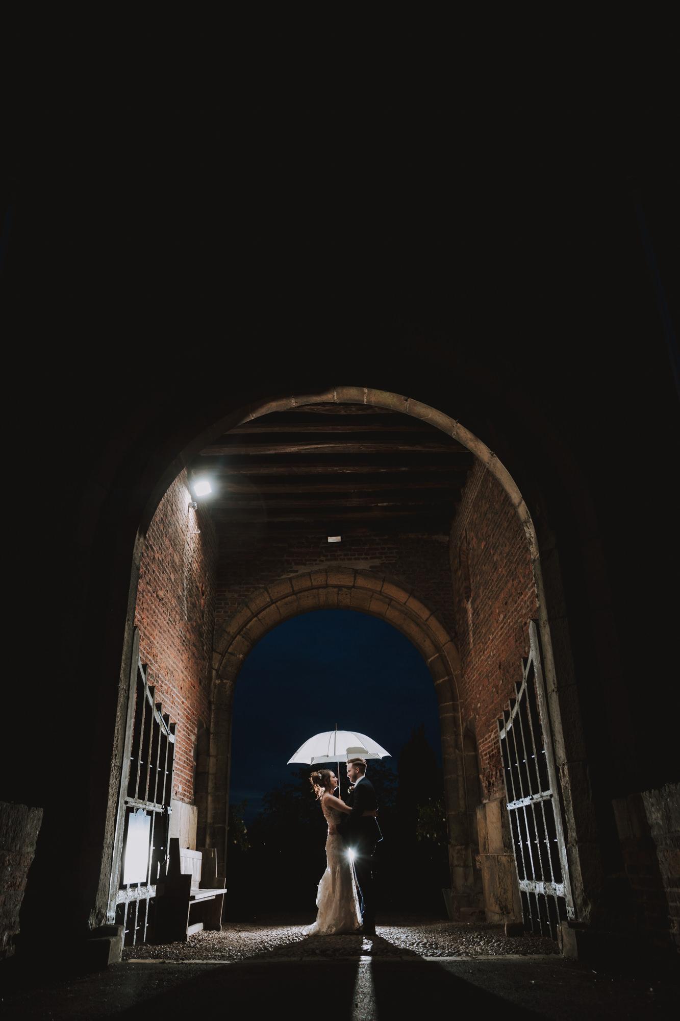 hodsock priory wedding photographers blog107.jpg