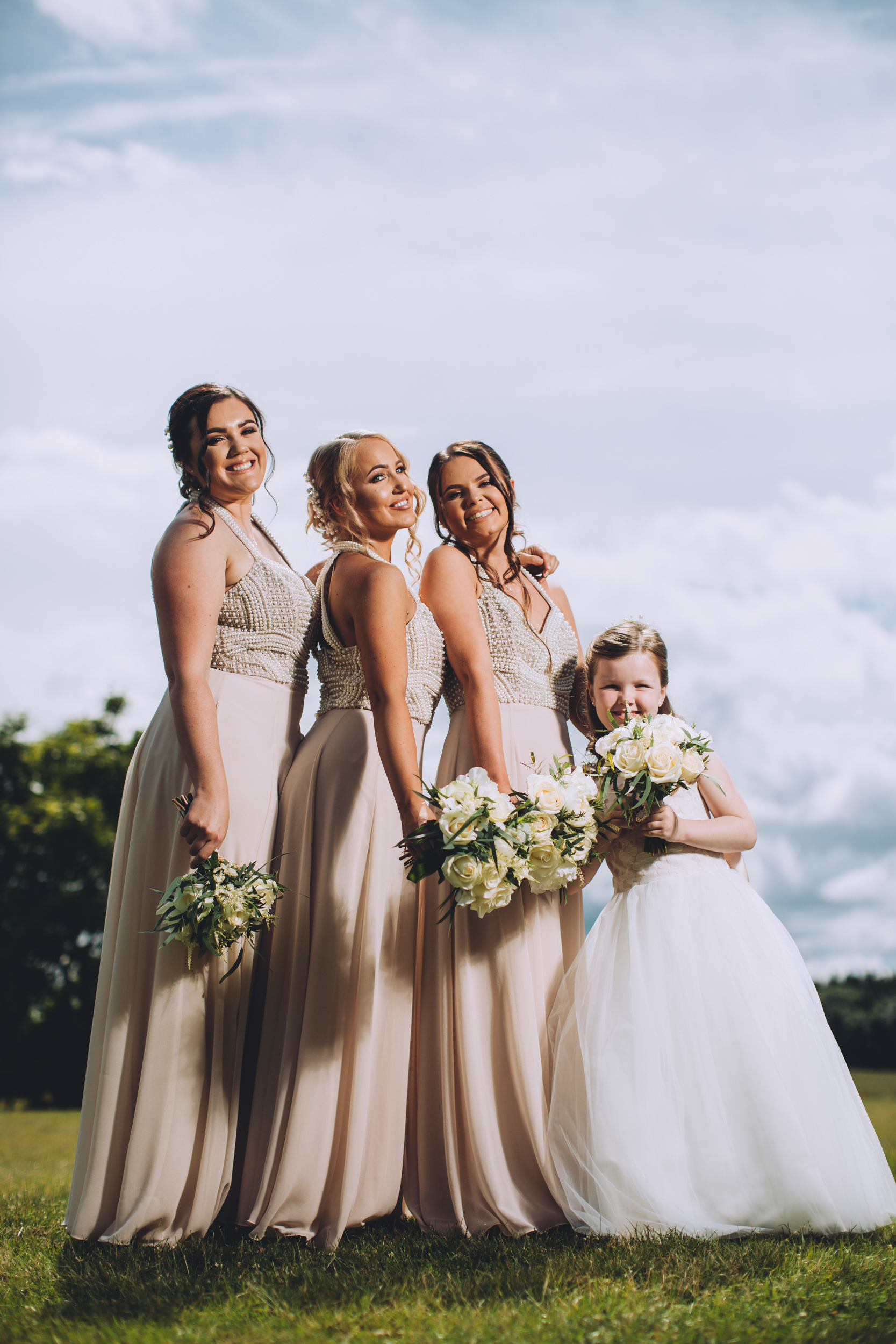 priory cottages wetherby wedding photographers16.jpg
