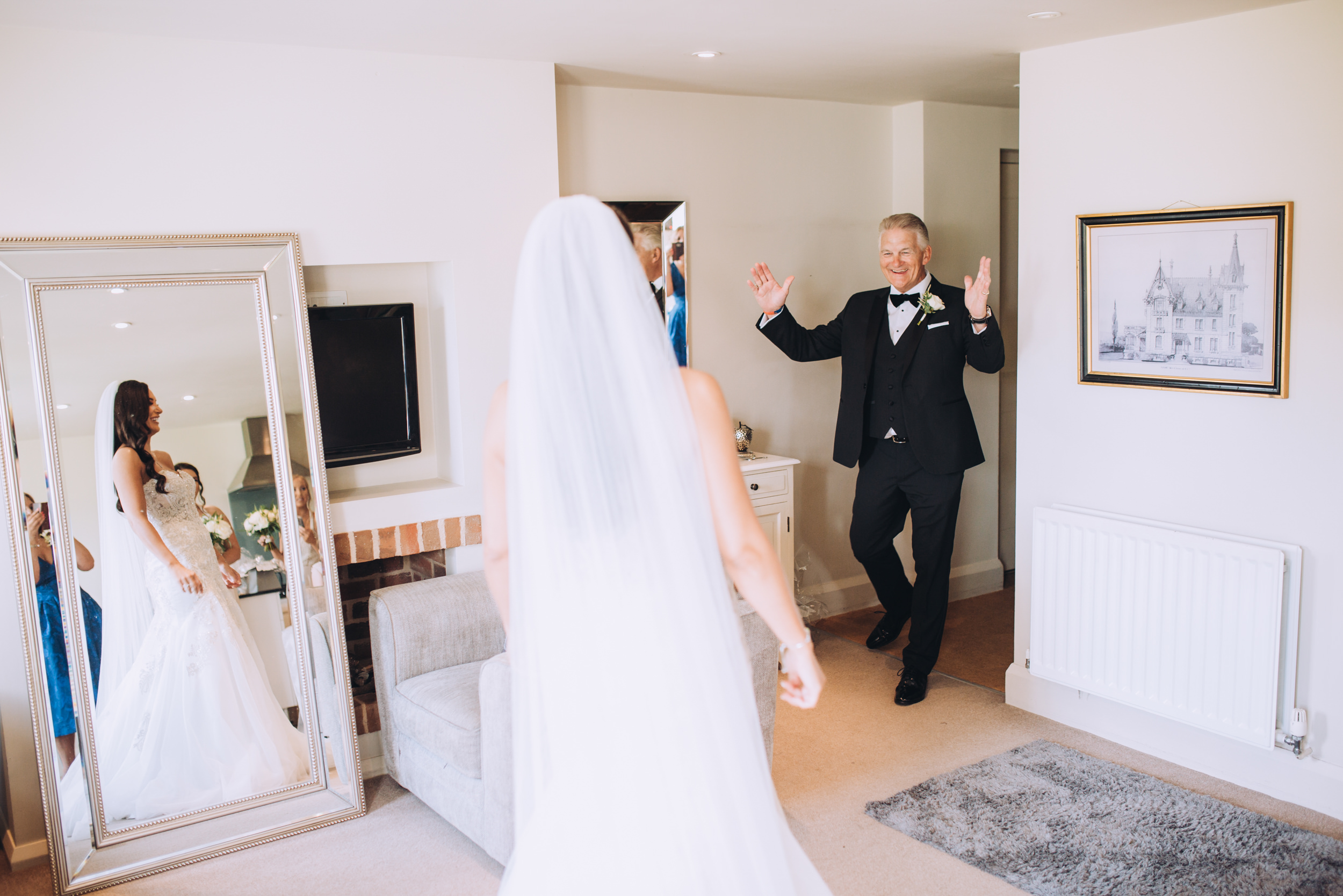 priory cottages wetherby wedding photographers18.jpg