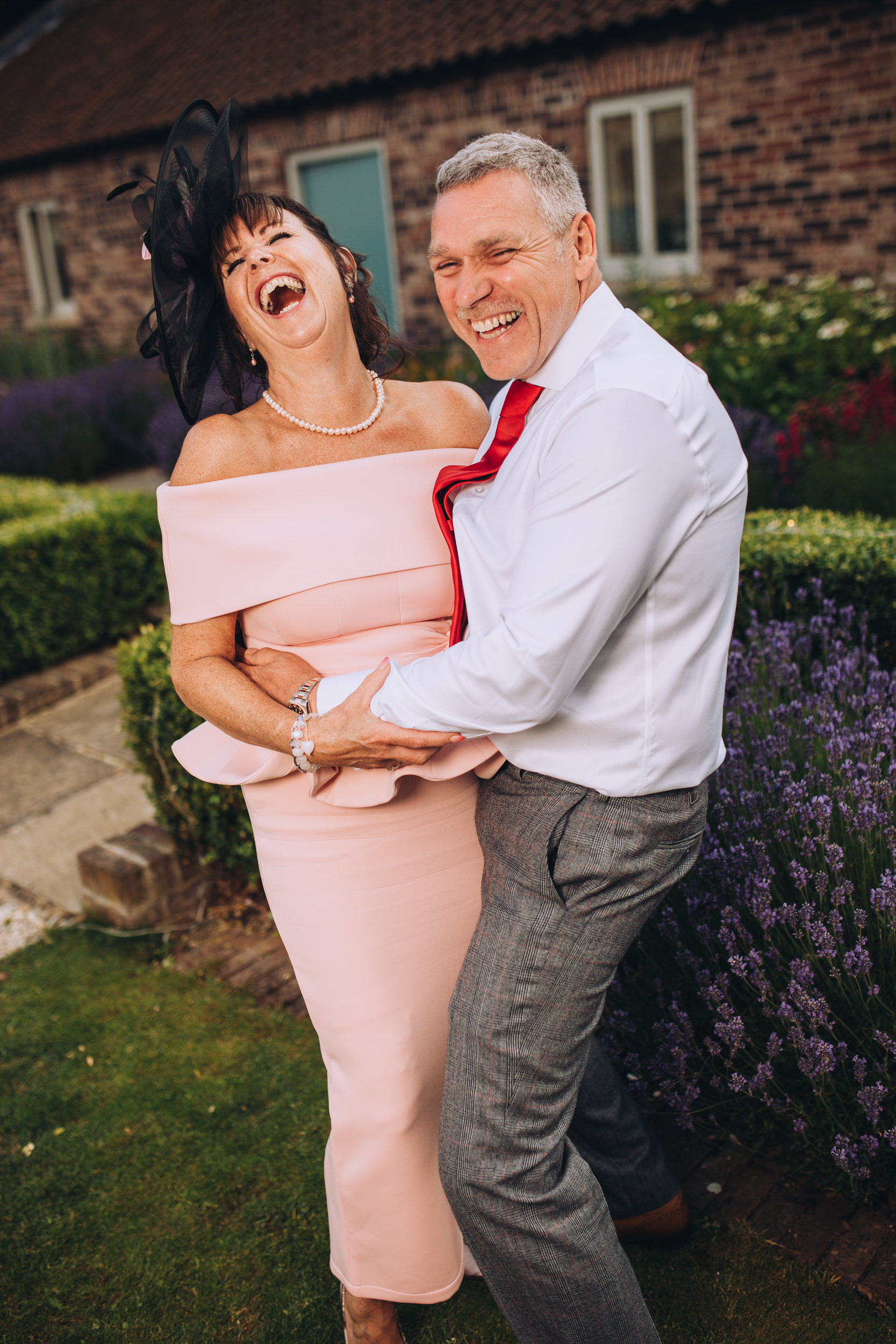 priory cottages wetherby wedding photographers67.jpg