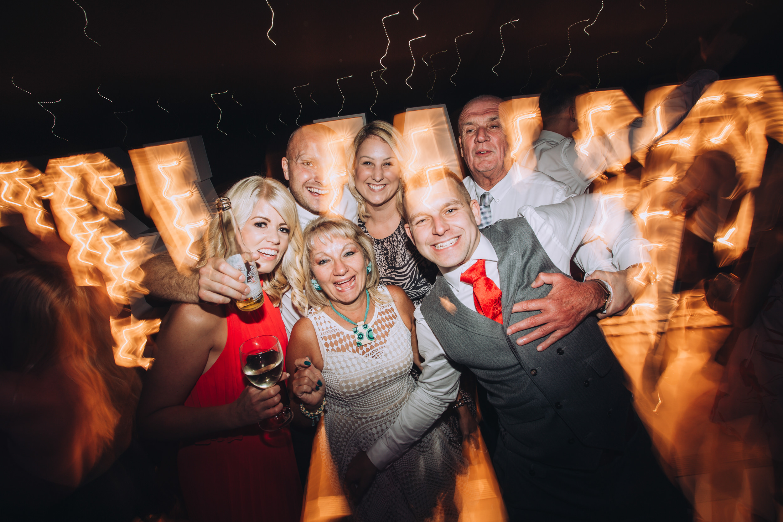 priory cottages wetherby wedding photographers88.jpg