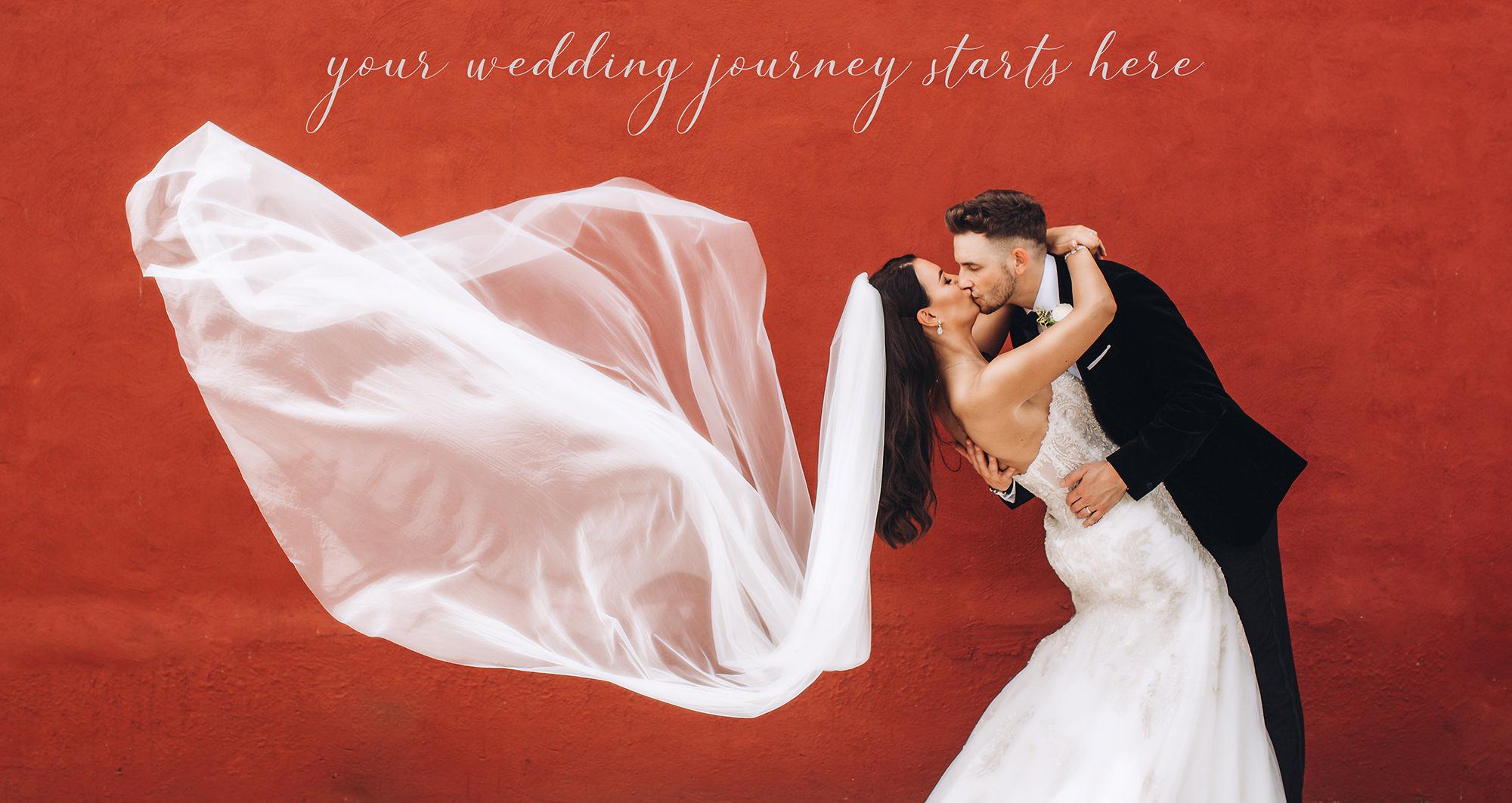 wedding photographers in rotherham, Sheffield, Doncaster and Barnsley, Yorkshire wedding photographers.