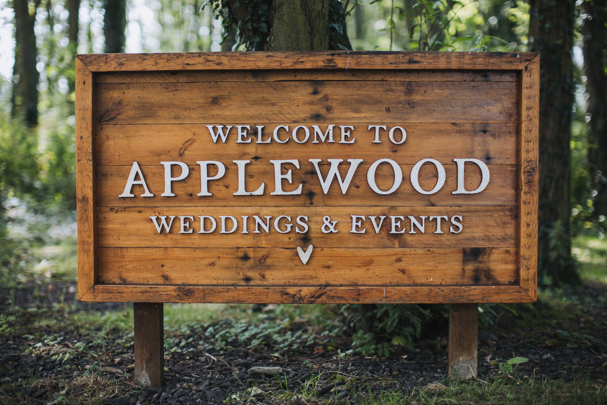 applewood wedding photographer leeds, yorkshire10.jpg