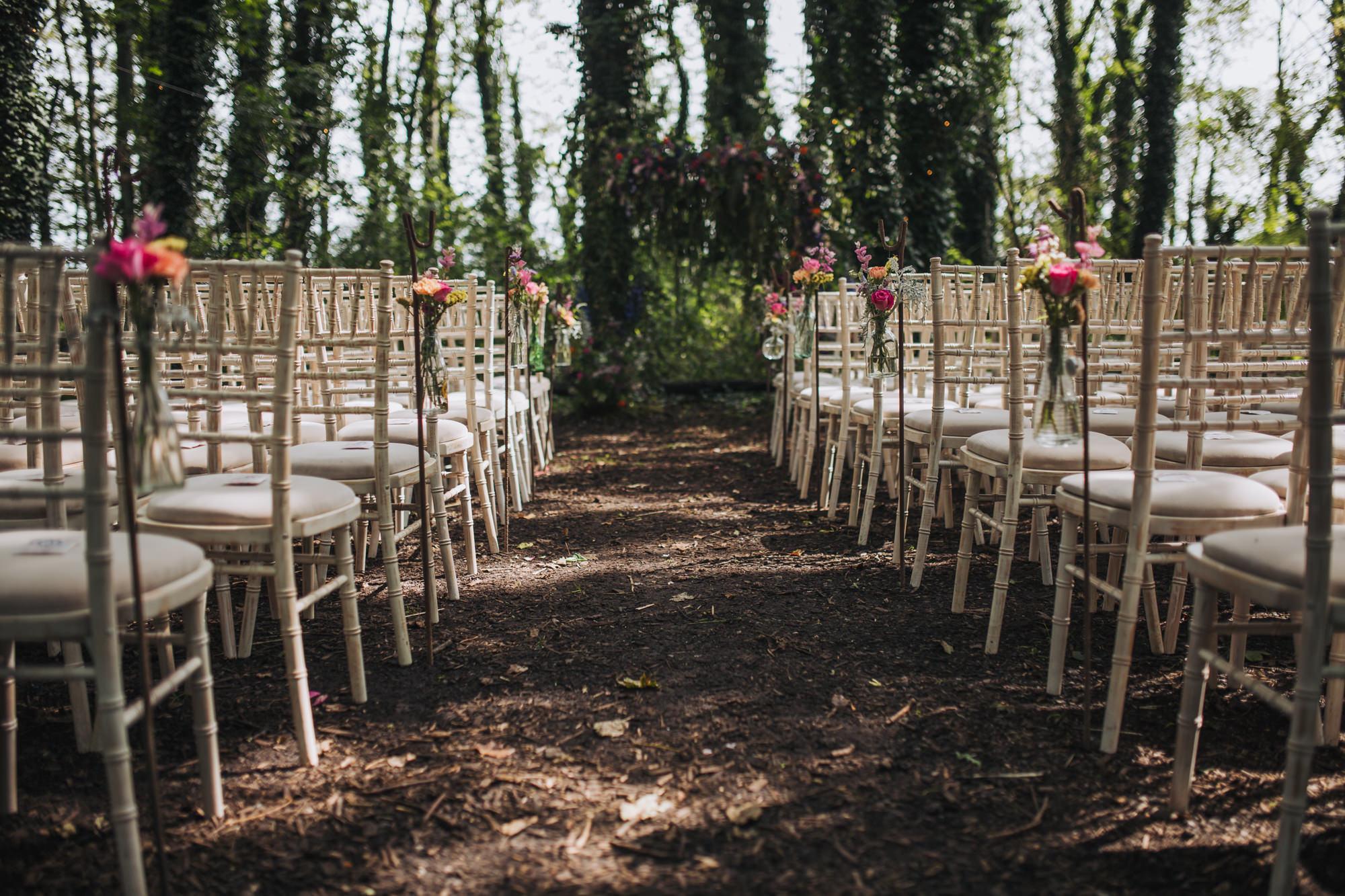 applewood wedding photographer leeds, yorkshire14.jpg