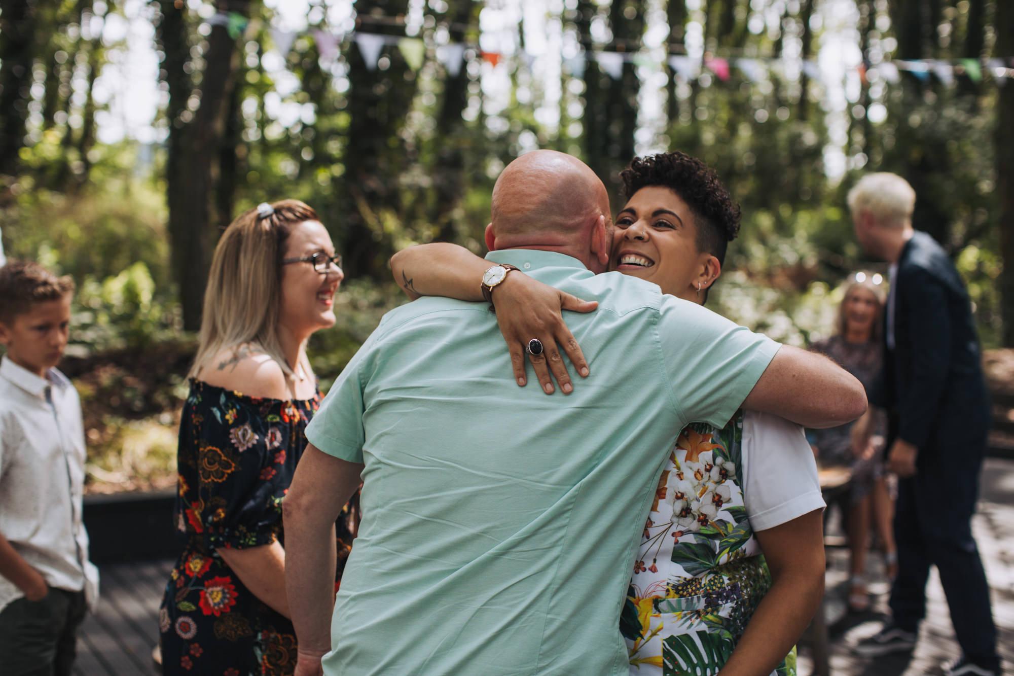 applewood wedding photographer leeds, yorkshire16.jpg
