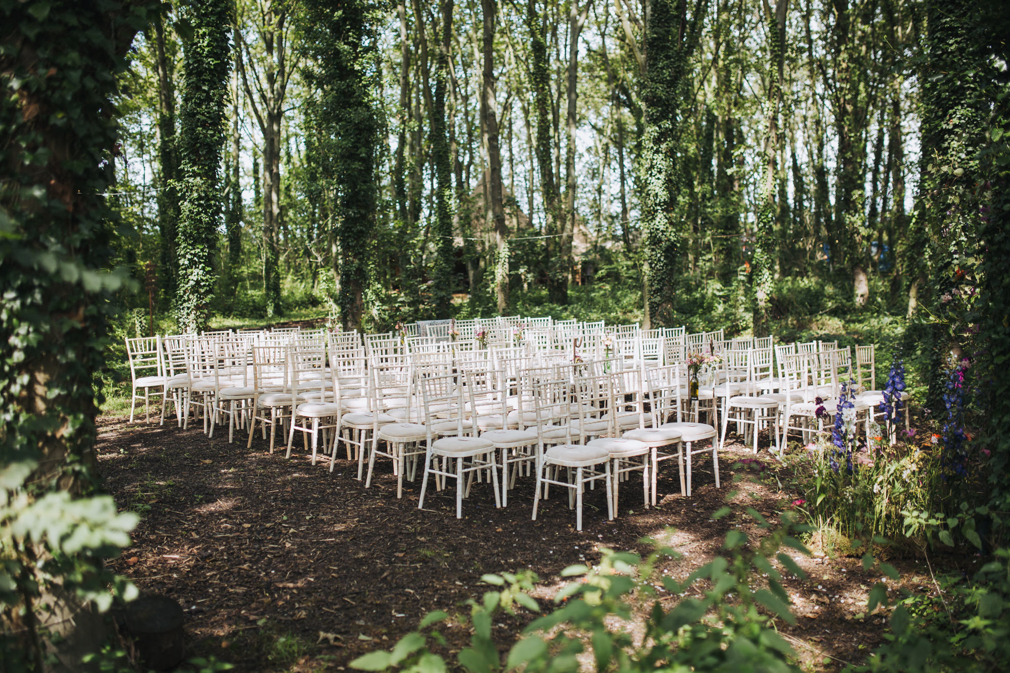 applewood wedding photographer leeds, yorkshire15.jpg