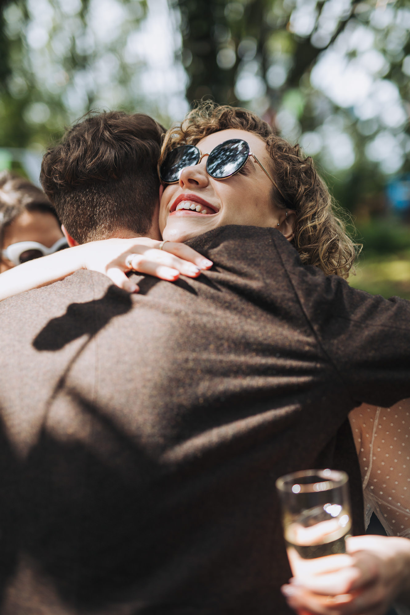 applewood wedding photographer leeds, yorkshire18.jpg