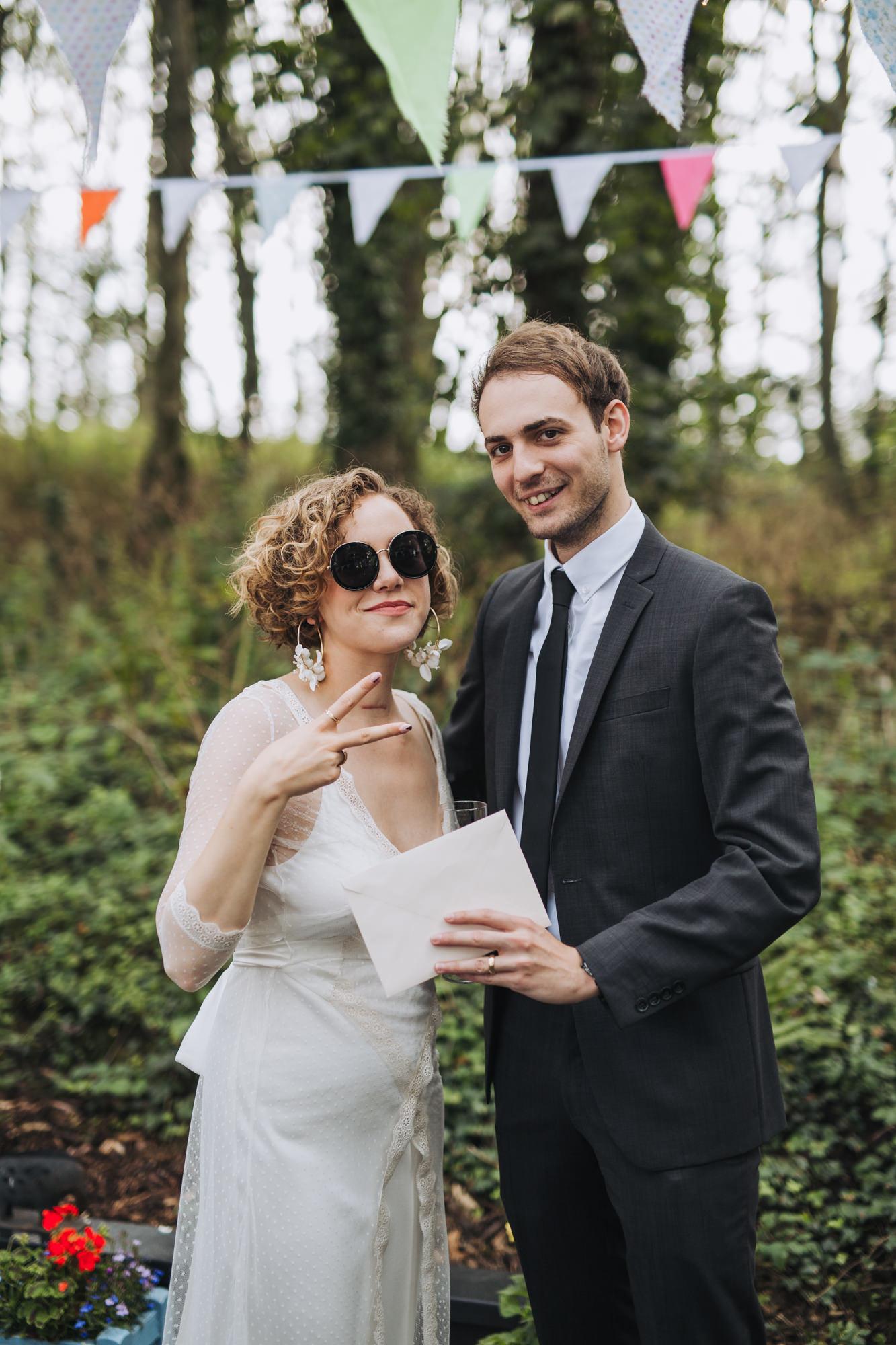 applewood wedding photographer leeds, yorkshire21.jpg