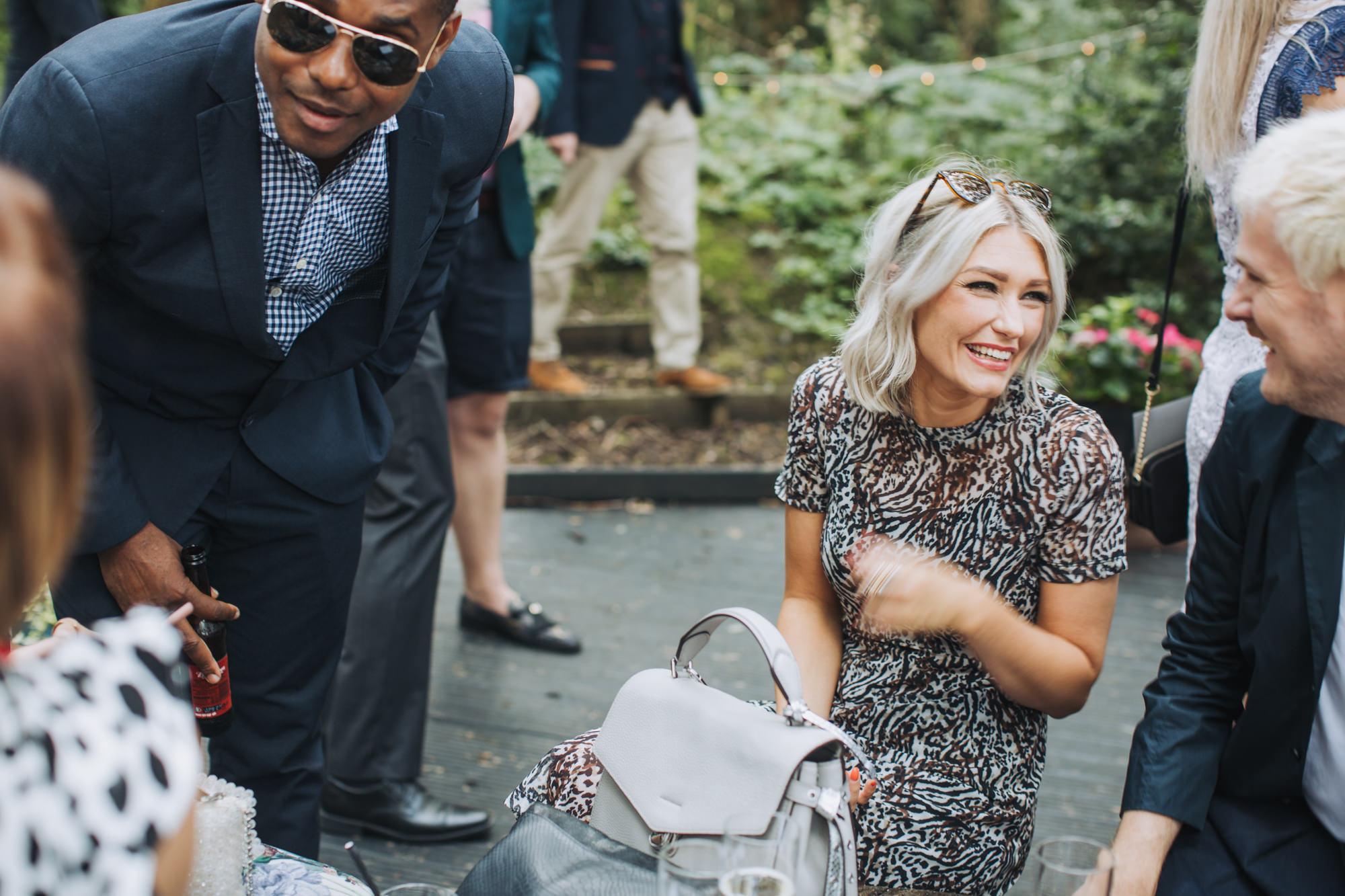 applewood wedding photographer leeds, yorkshire22.jpg