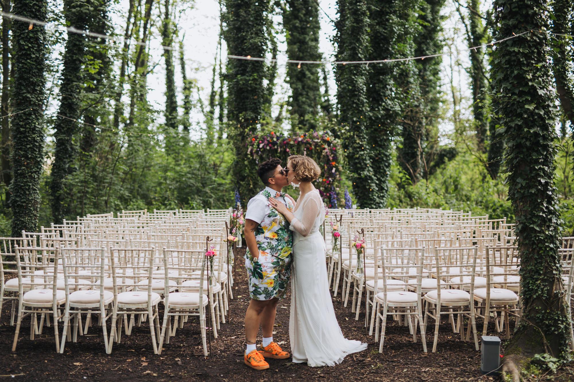 applewood wedding photographer leeds, yorkshire24.jpg