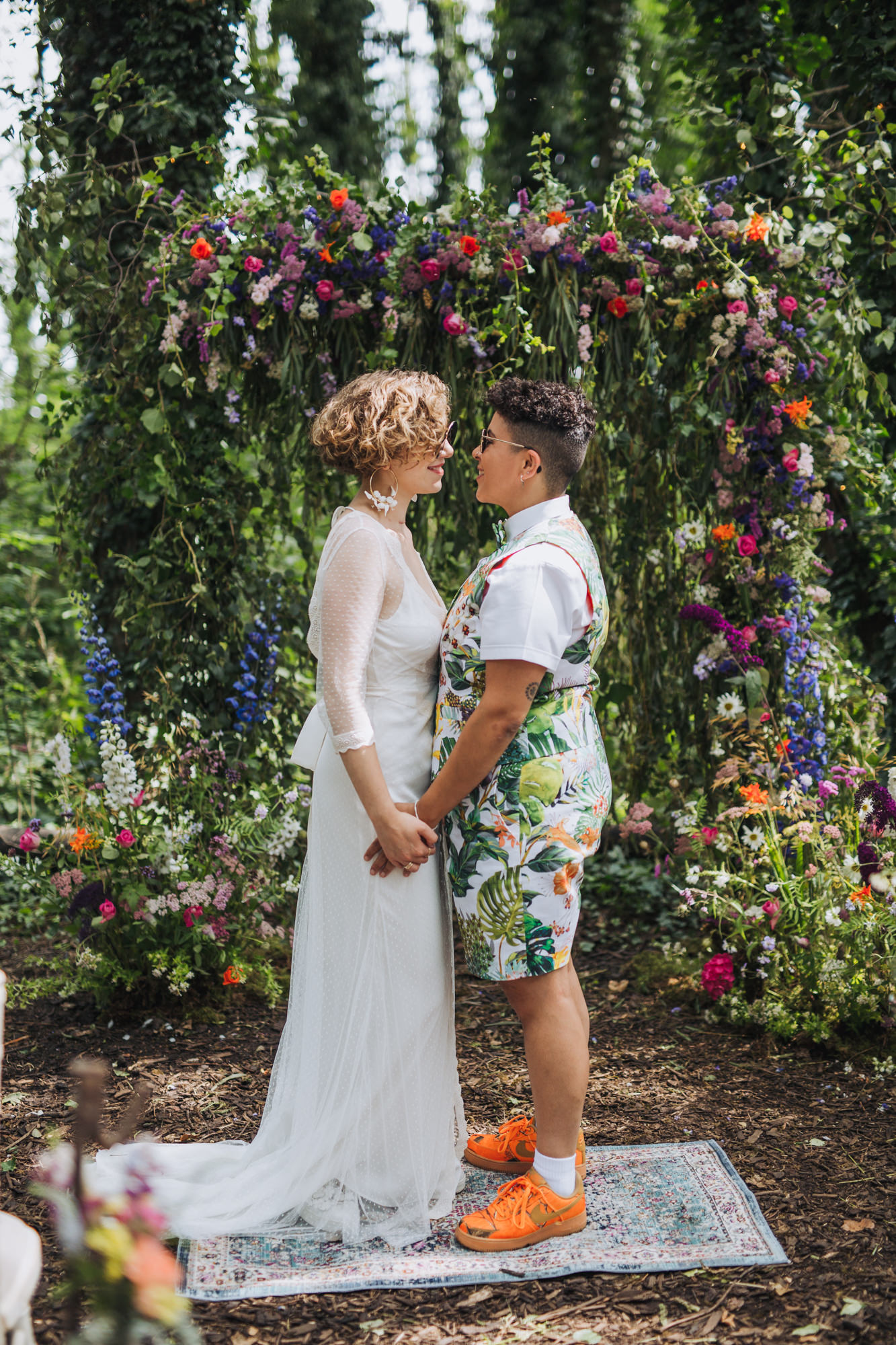 applewood wedding photographer leeds, yorkshire26.jpg