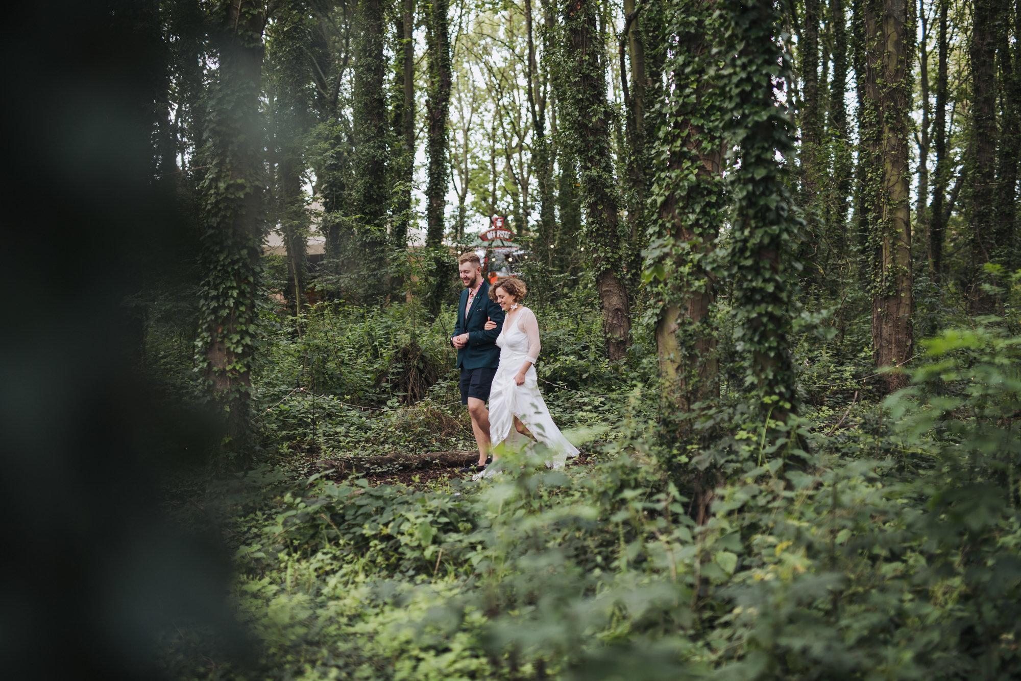 applewood wedding photographer leeds, yorkshire29.jpg