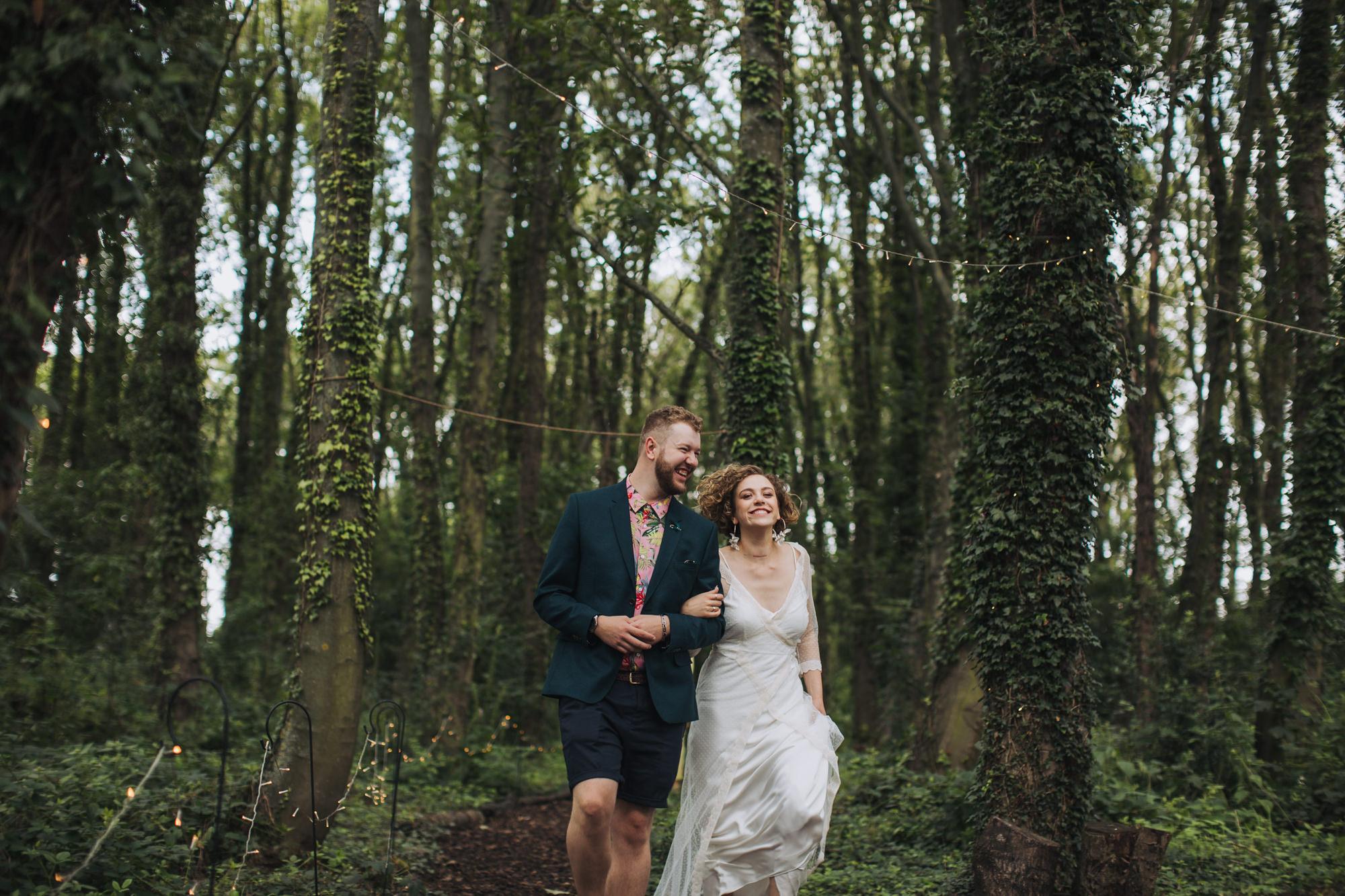 applewood wedding photographer leeds, yorkshire30.jpg