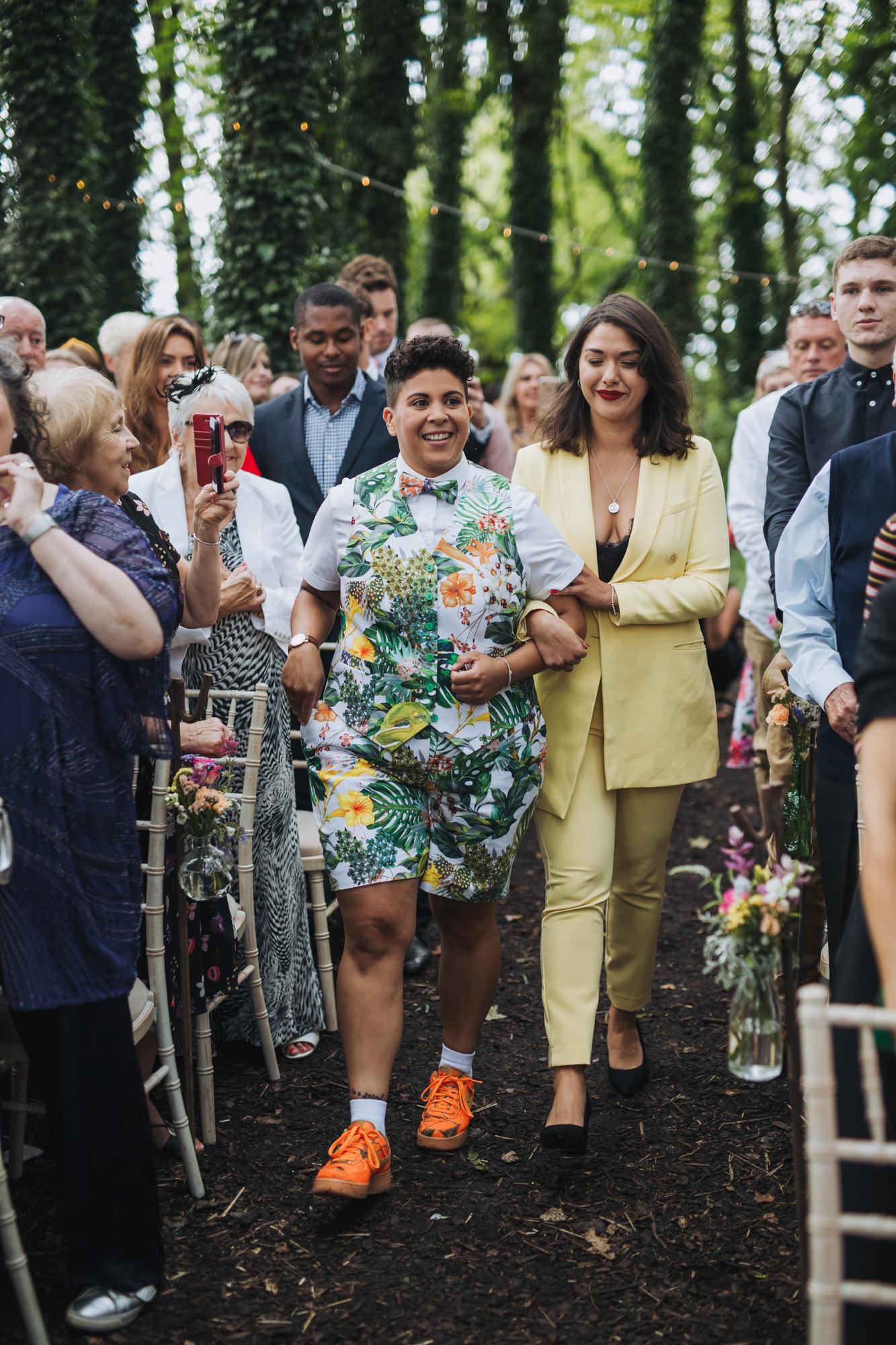 applewood wedding photographer leeds, yorkshire32.jpg