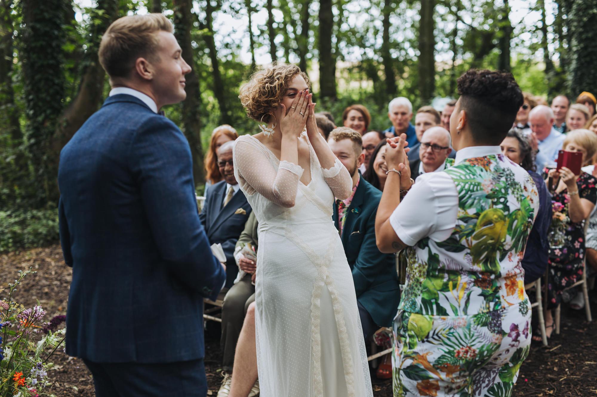 applewood wedding photographer leeds, yorkshire35.jpg