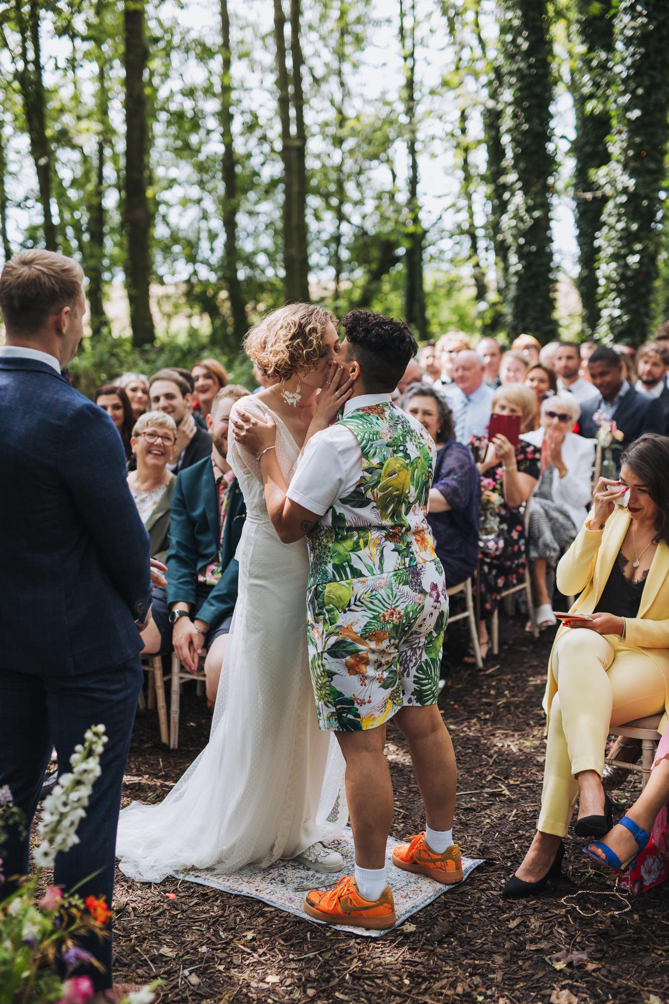 applewood wedding photographer leeds, yorkshire37.jpg
