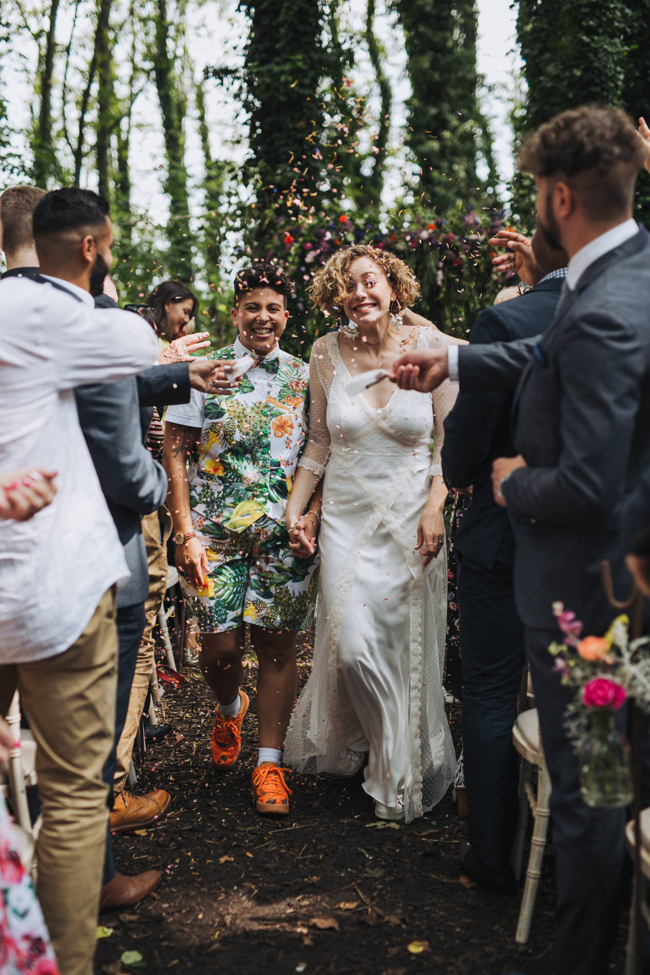 applewood wedding photographer leeds, yorkshire38.jpg