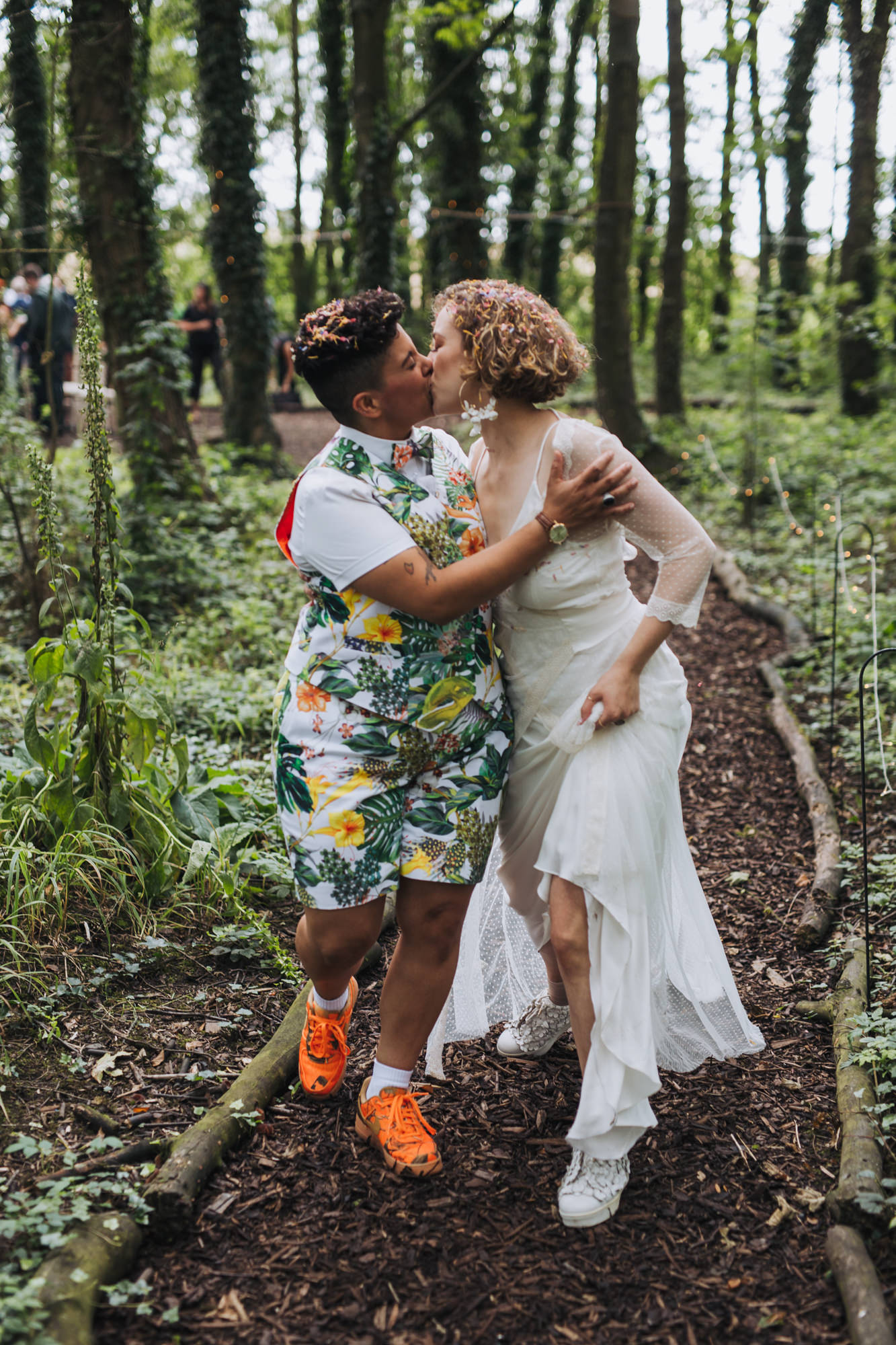 applewood wedding photographer leeds, yorkshire40.jpg
