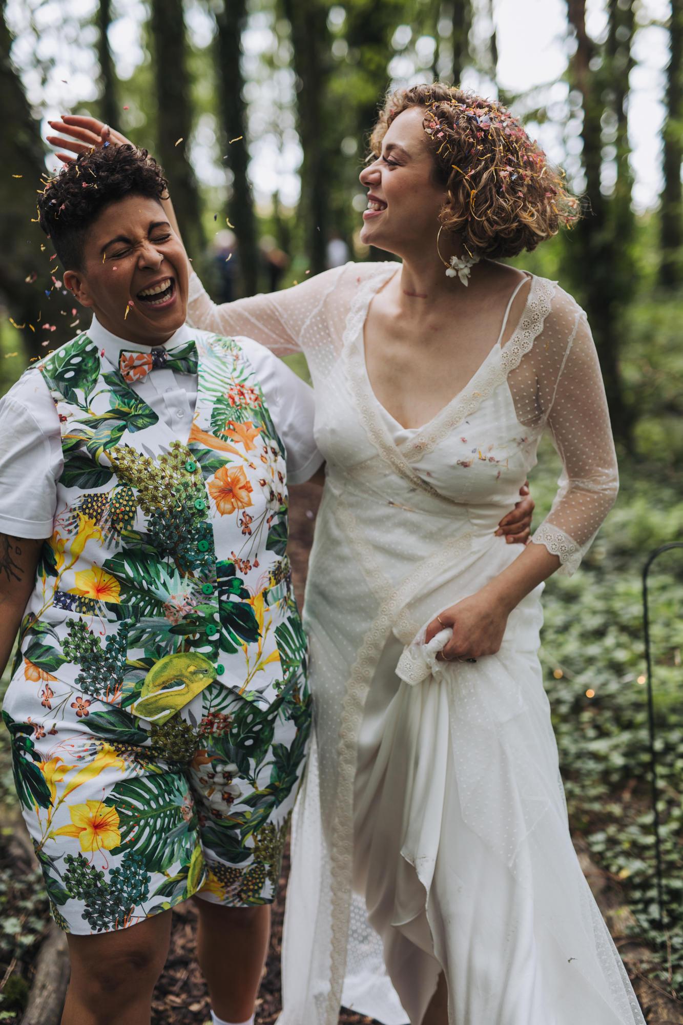 applewood wedding photographer leeds, yorkshire41.jpg