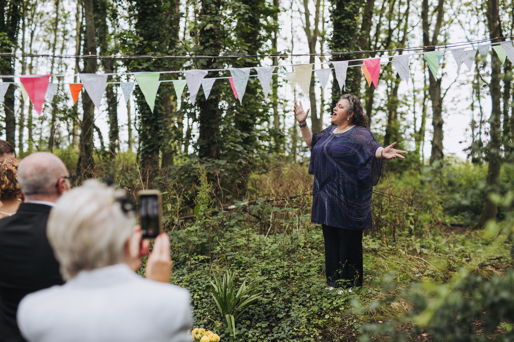 applewood wedding photographer leeds, yorkshire43.jpg