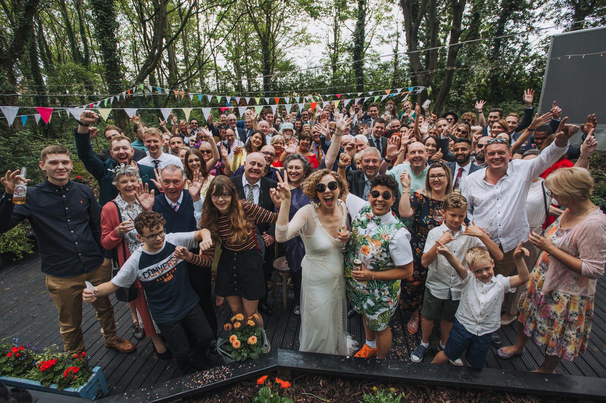 applewood wedding photographer leeds, yorkshire42.jpg