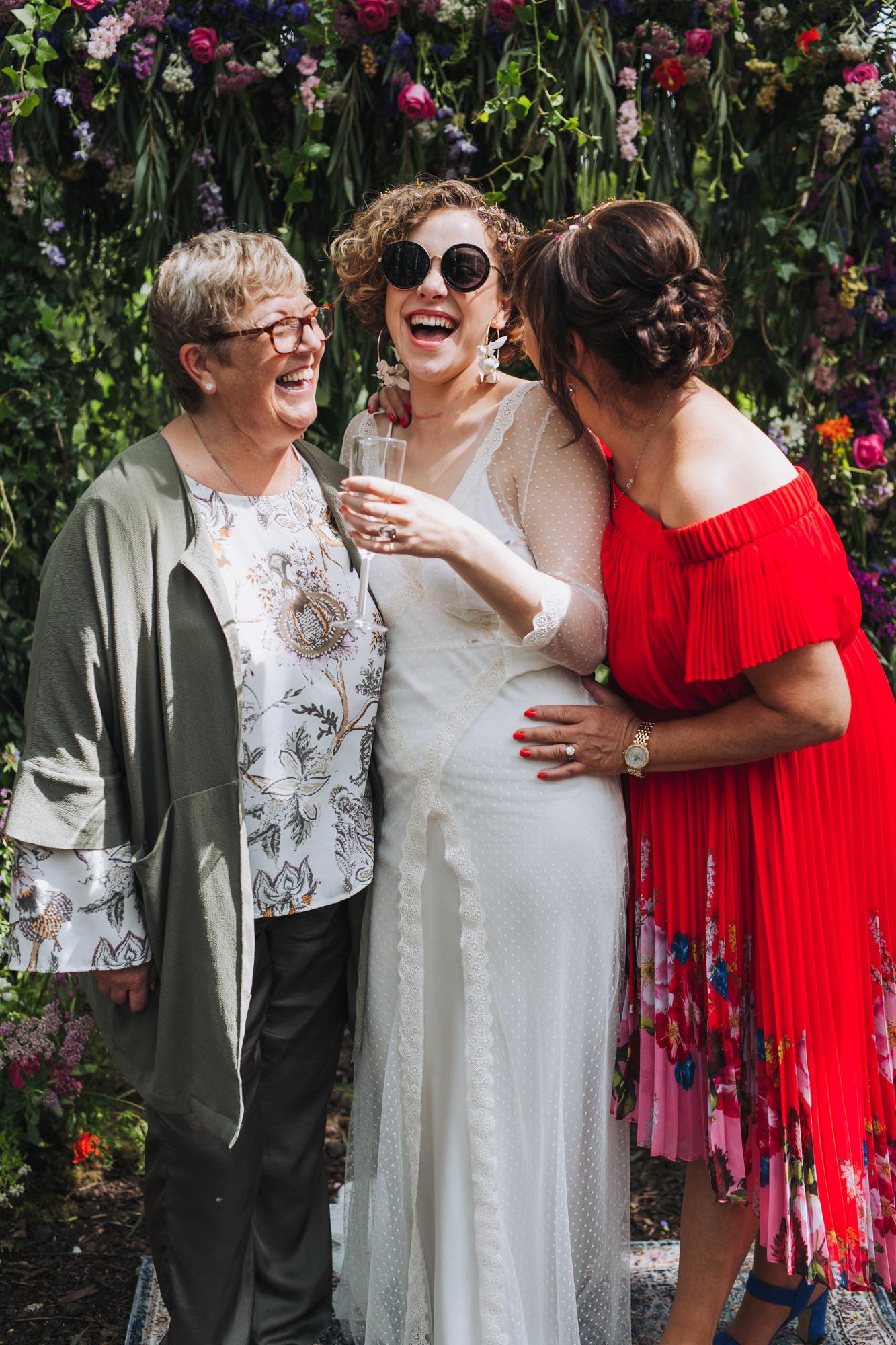 applewood wedding photographer leeds, yorkshire44.jpg